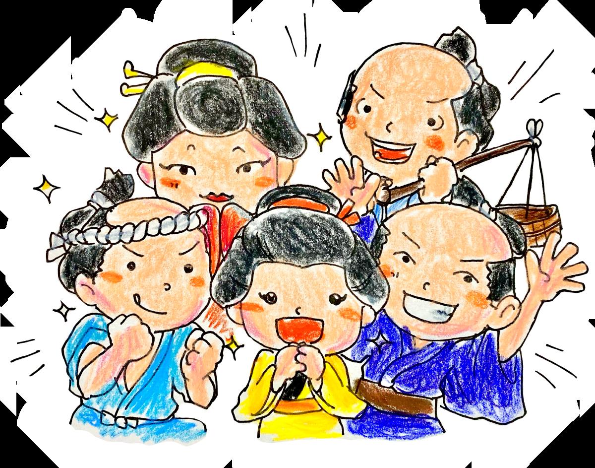 f:id:shihopontan:20210409224653p:plain
