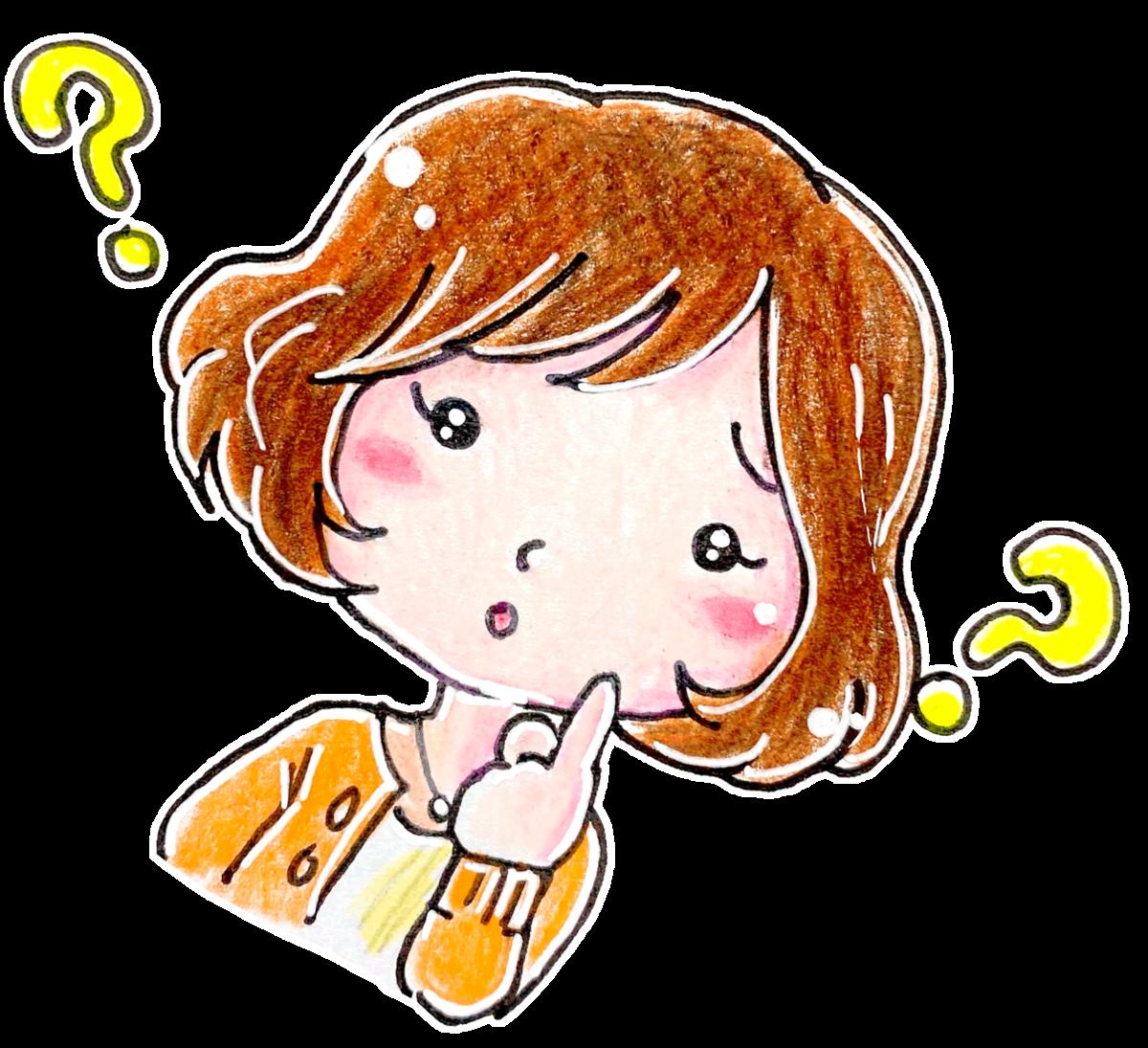 f:id:shihopontan:20210513180845p:plain