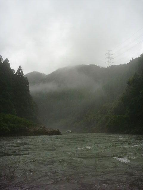 20101201110754