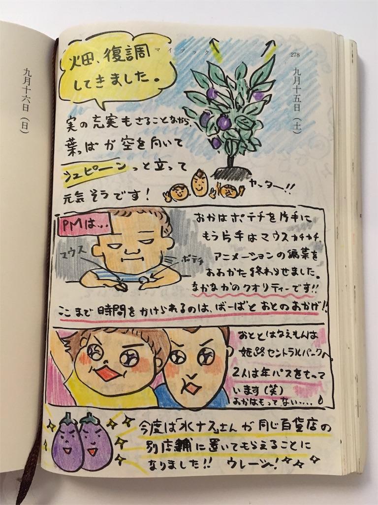 f:id:shihoyan:20180916200758j:image