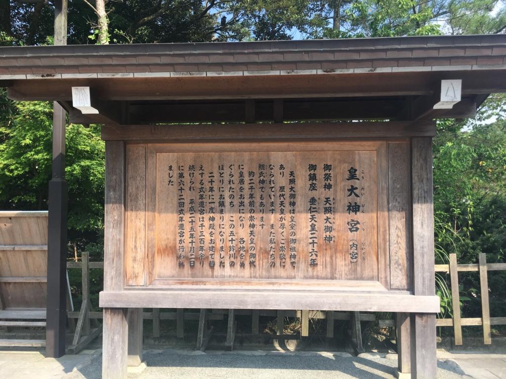 f:id:shihoyuri24:20160803182450j:plain