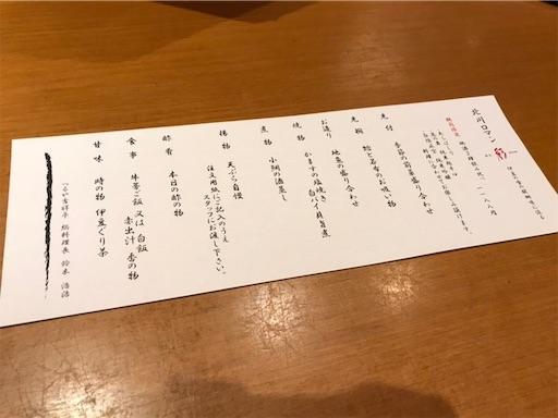 f:id:shiii121:20191012153250j:image