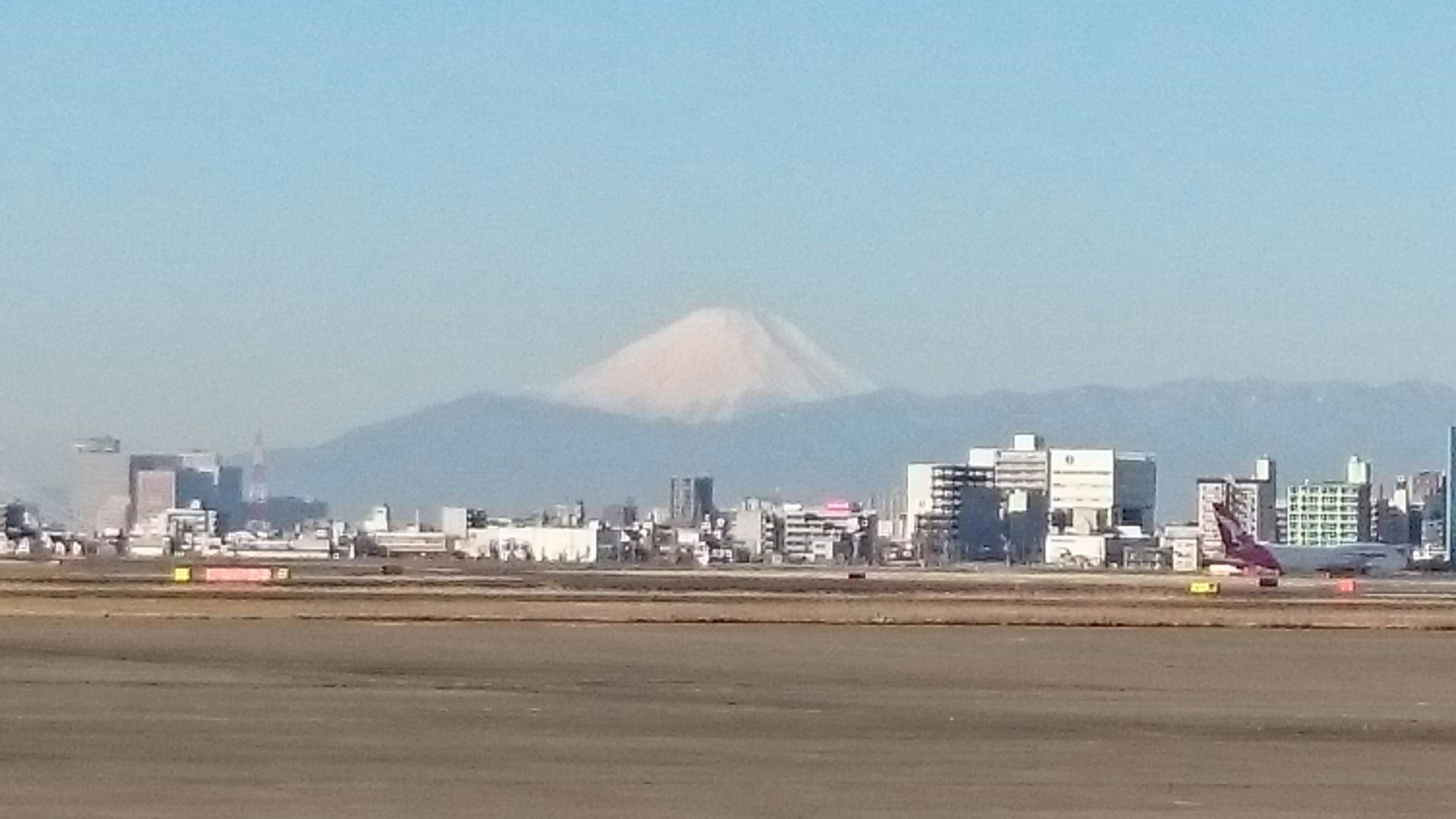 f:id:shiika-0620:20170103005117j:image
