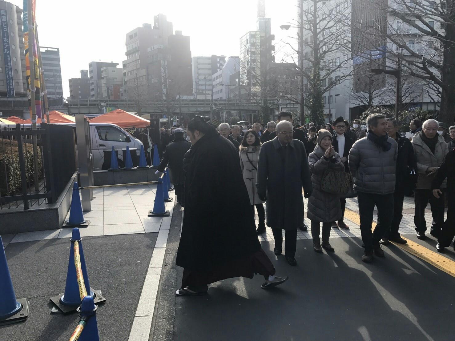 f:id:shiika-0620:20170120165040j:image