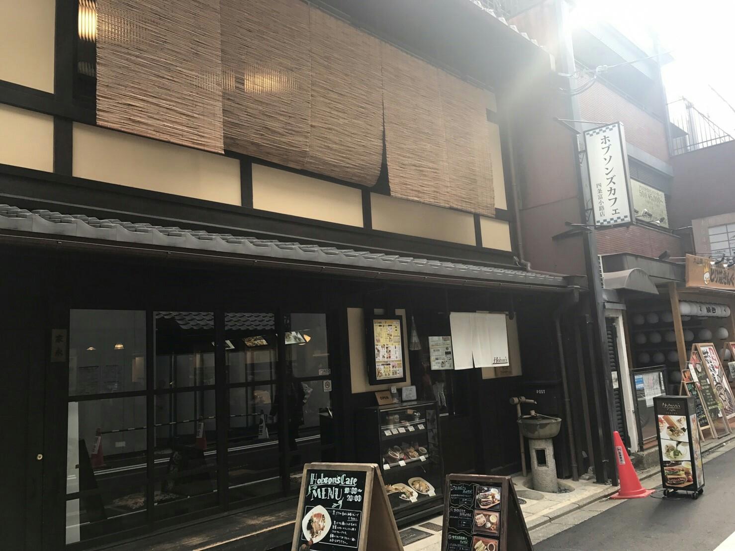 f:id:shiika-0620:20170201150525j:image