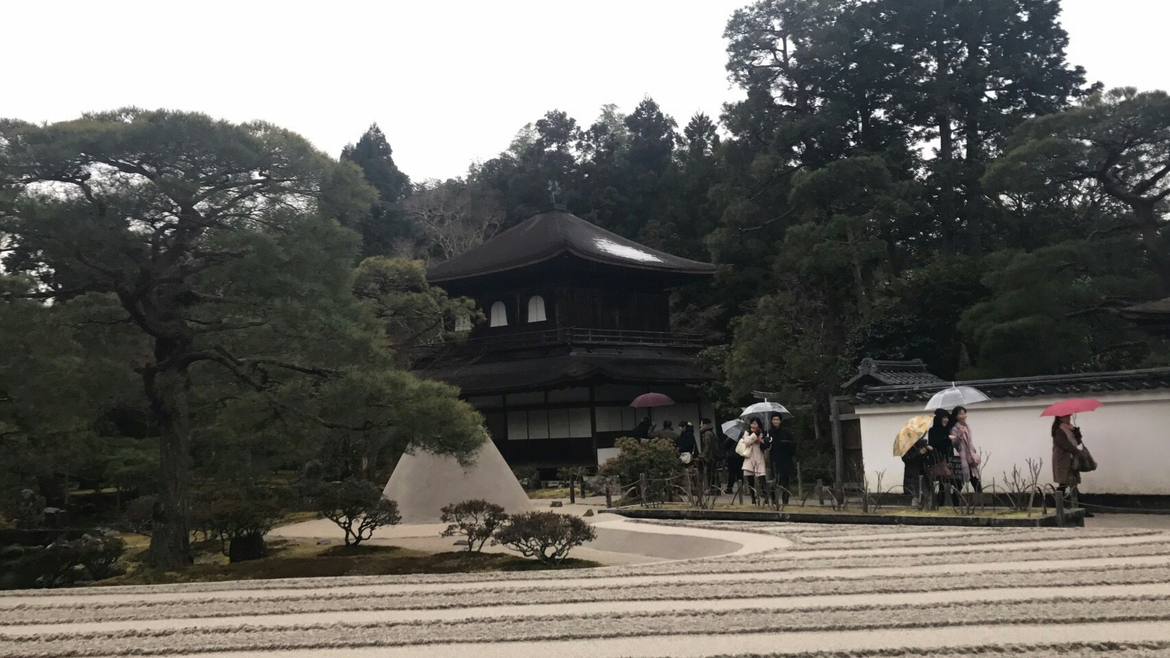 f:id:shiika-0620:20170205163743j:image