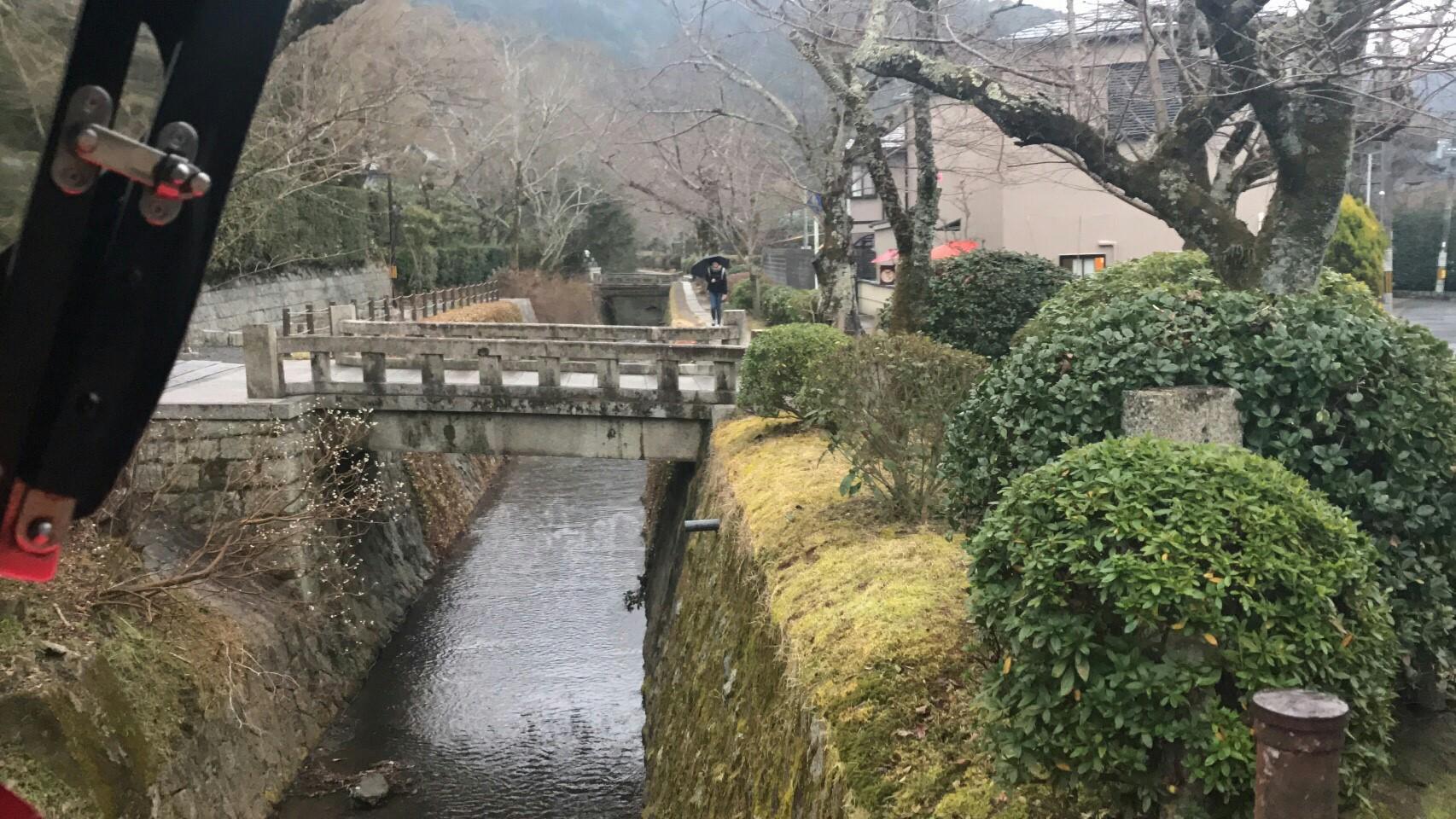 f:id:shiika-0620:20170205163940j:image