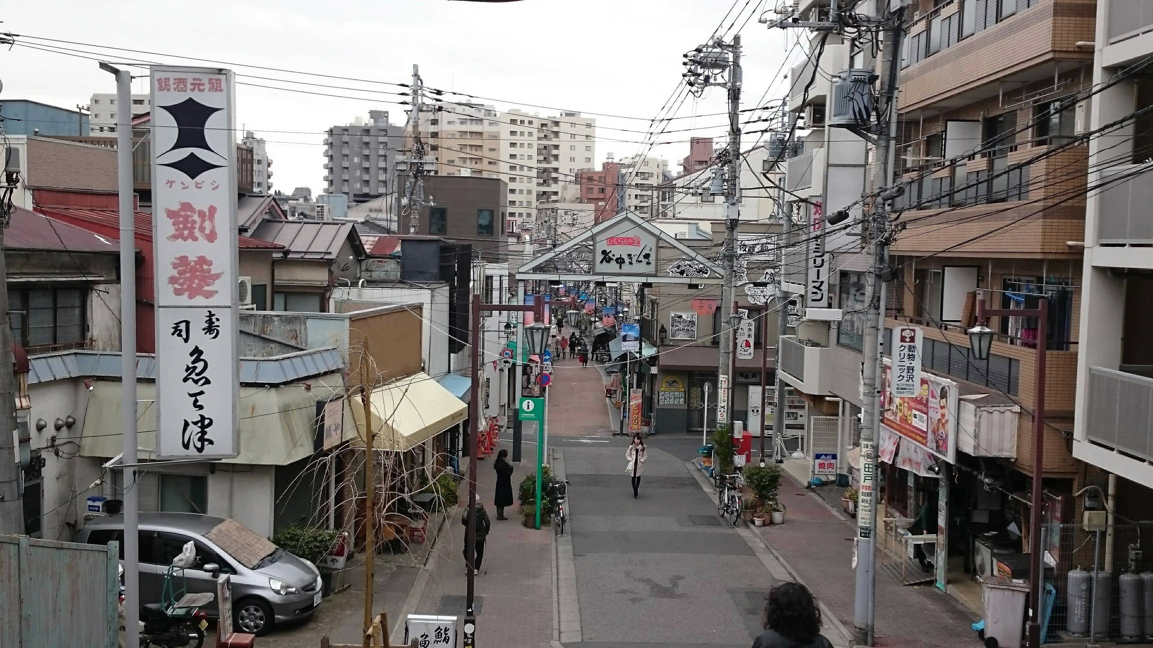 f:id:shiika-0620:20170228225312j:image
