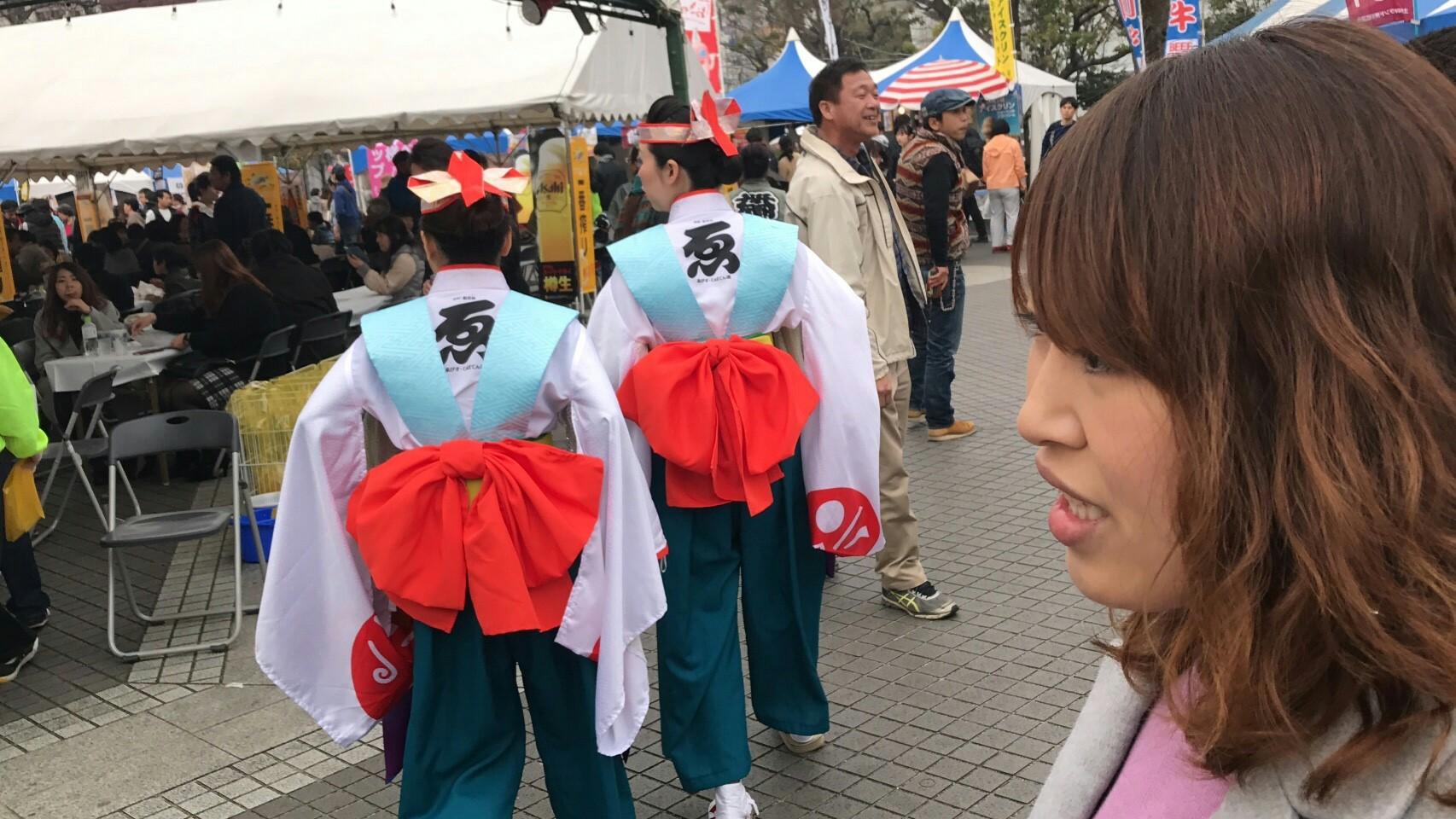 f:id:shiika-0620:20170308155453j:image
