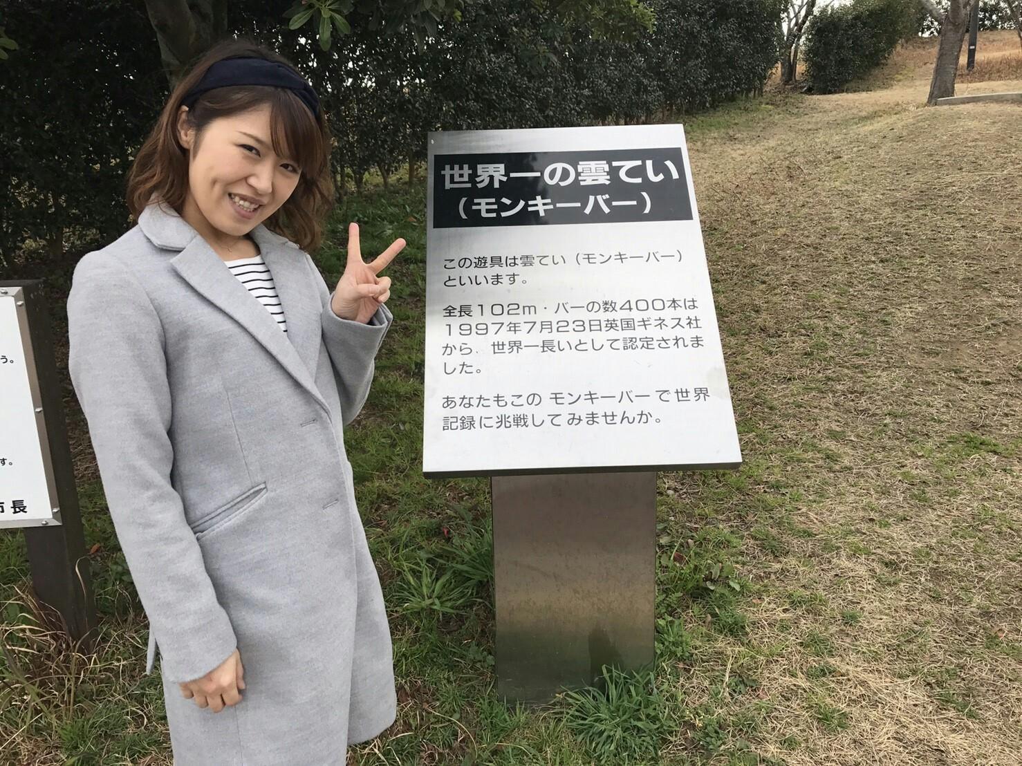 f:id:shiika-0620:20170310145649j:image