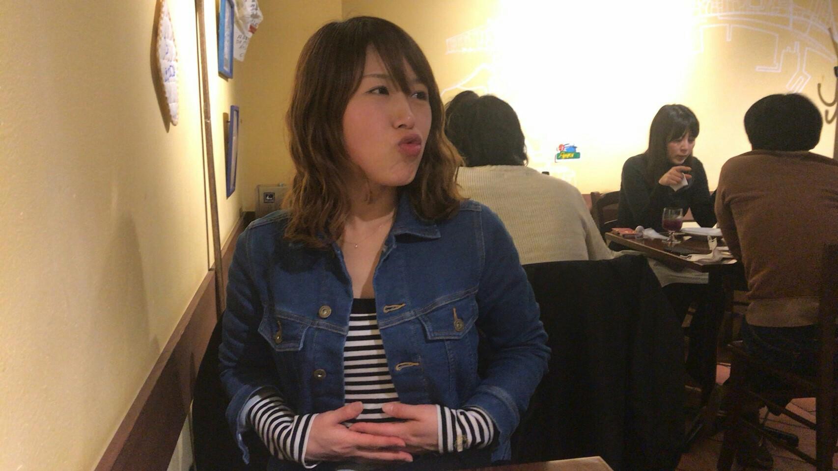 f:id:shiika-0620:20170319211339j:image