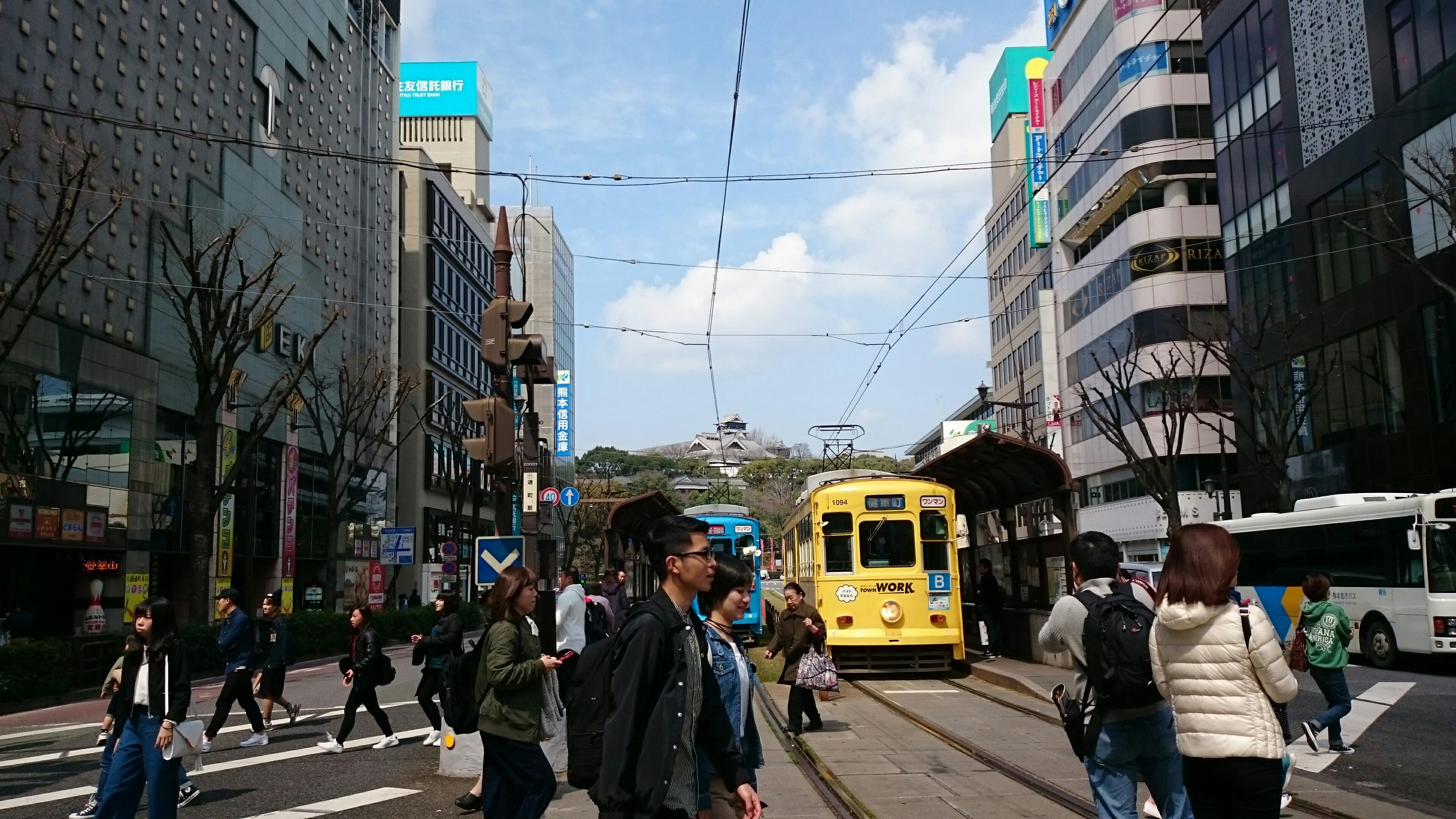 f:id:shiika-0620:20170326173229j:image