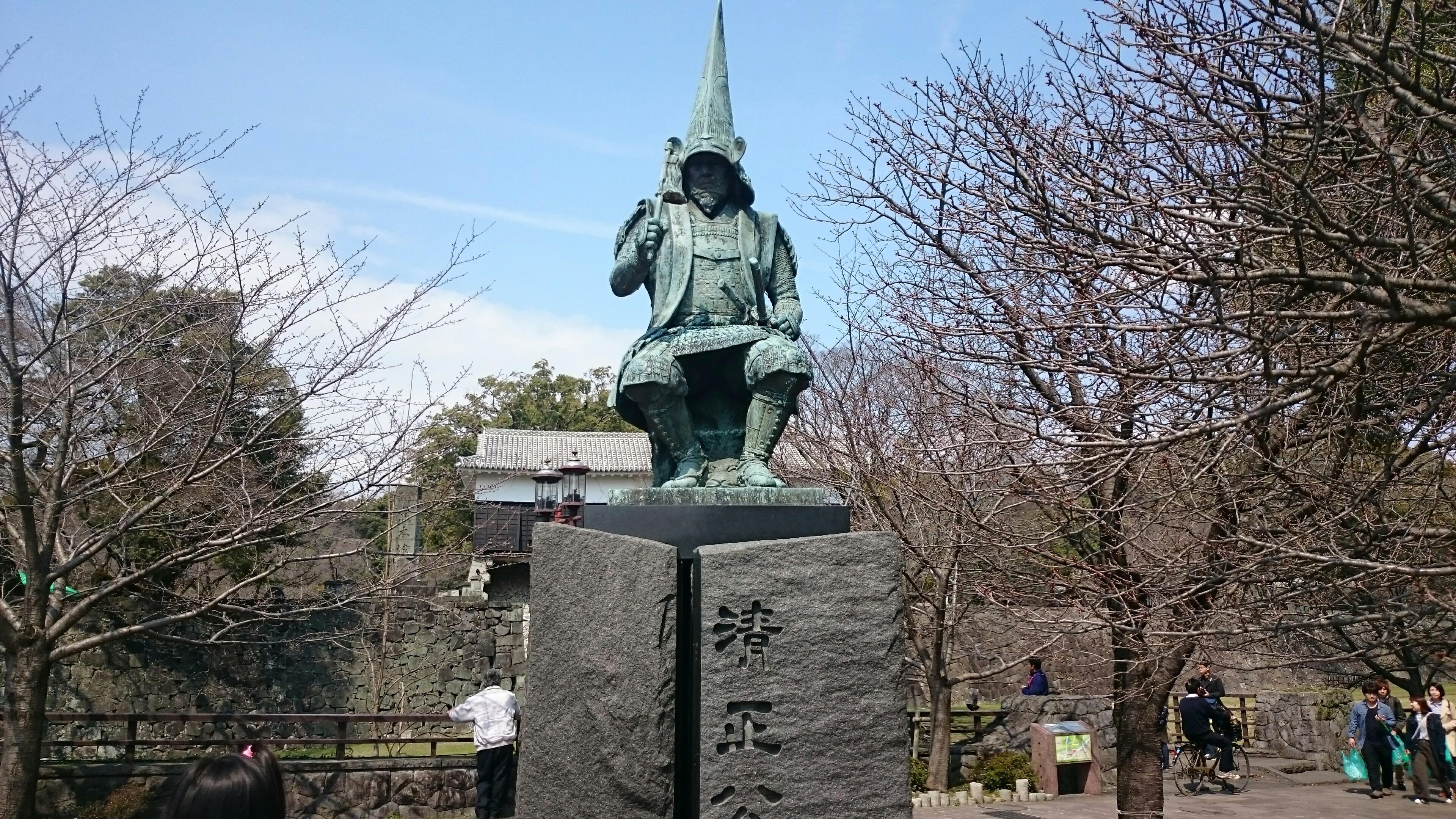 f:id:shiika-0620:20170327101252j:image