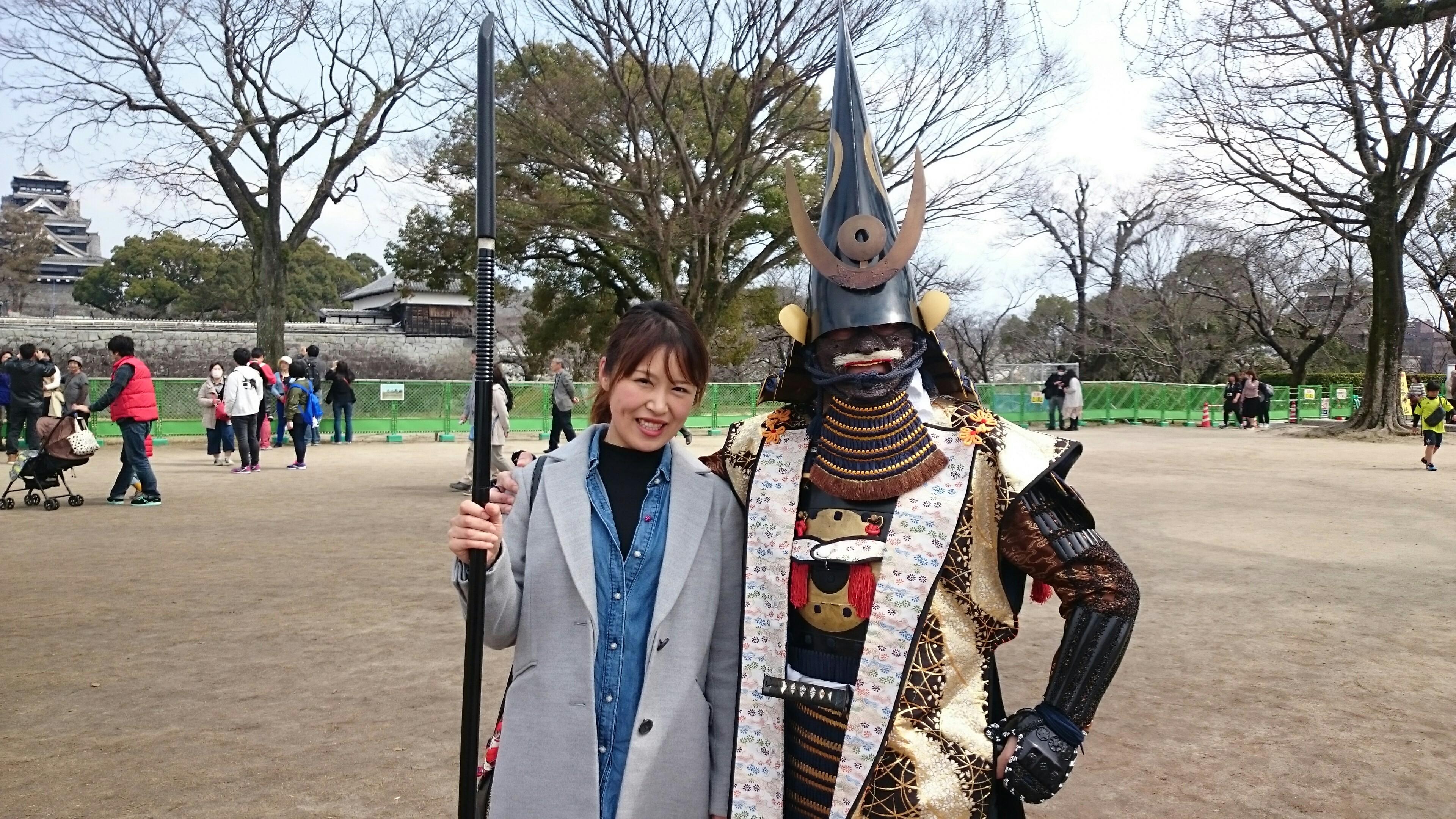 f:id:shiika-0620:20170327101853j:image