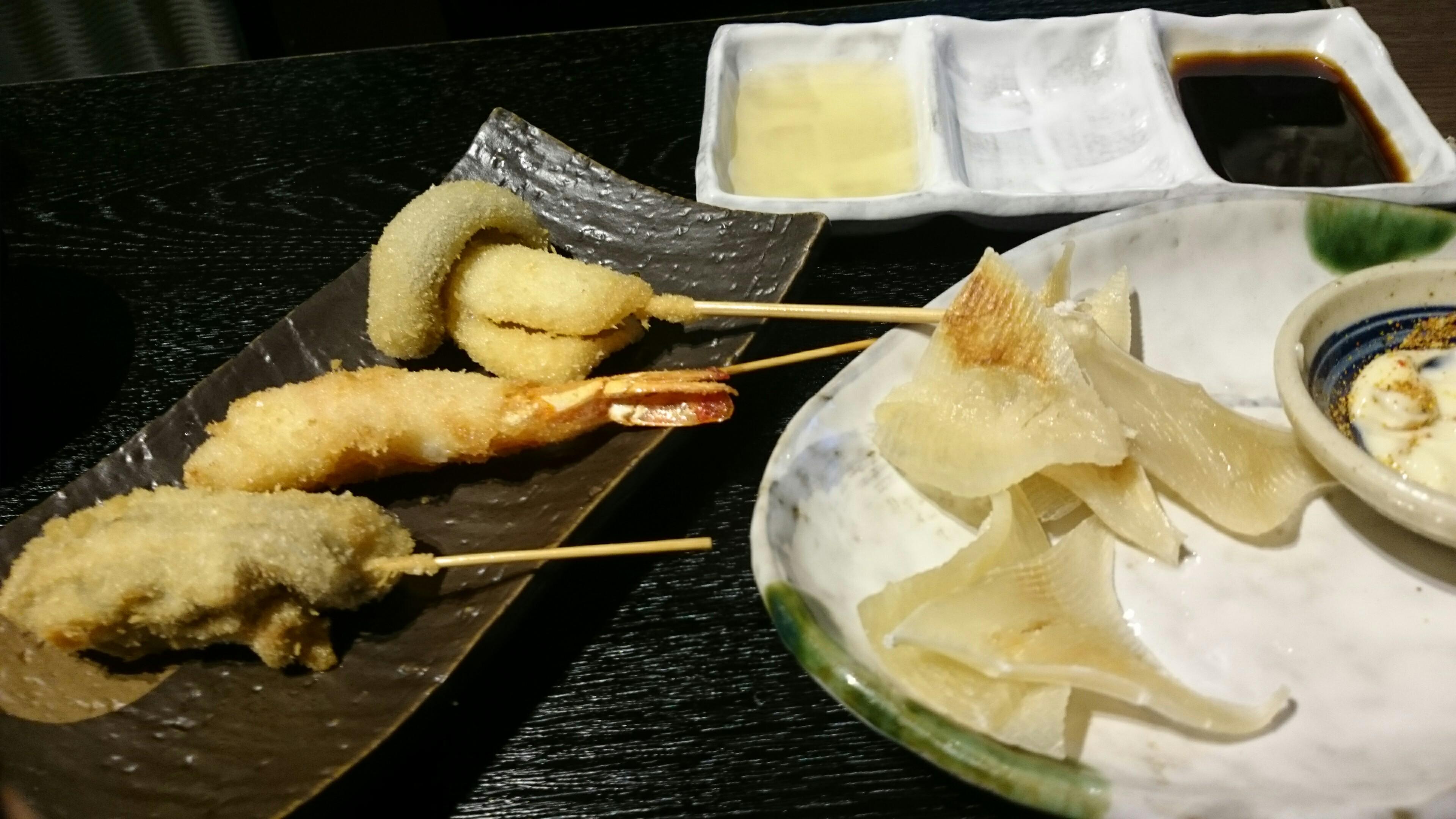f:id:shiika-0620:20170331134427j:image