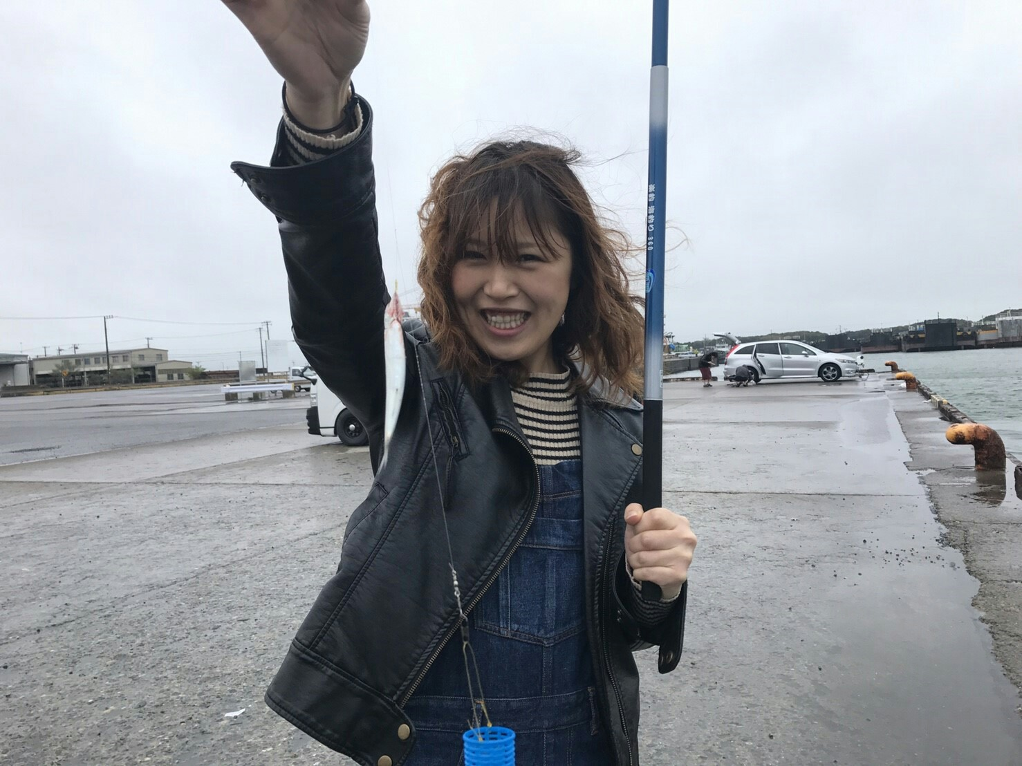 f:id:shiika-0620:20170409150426j:image