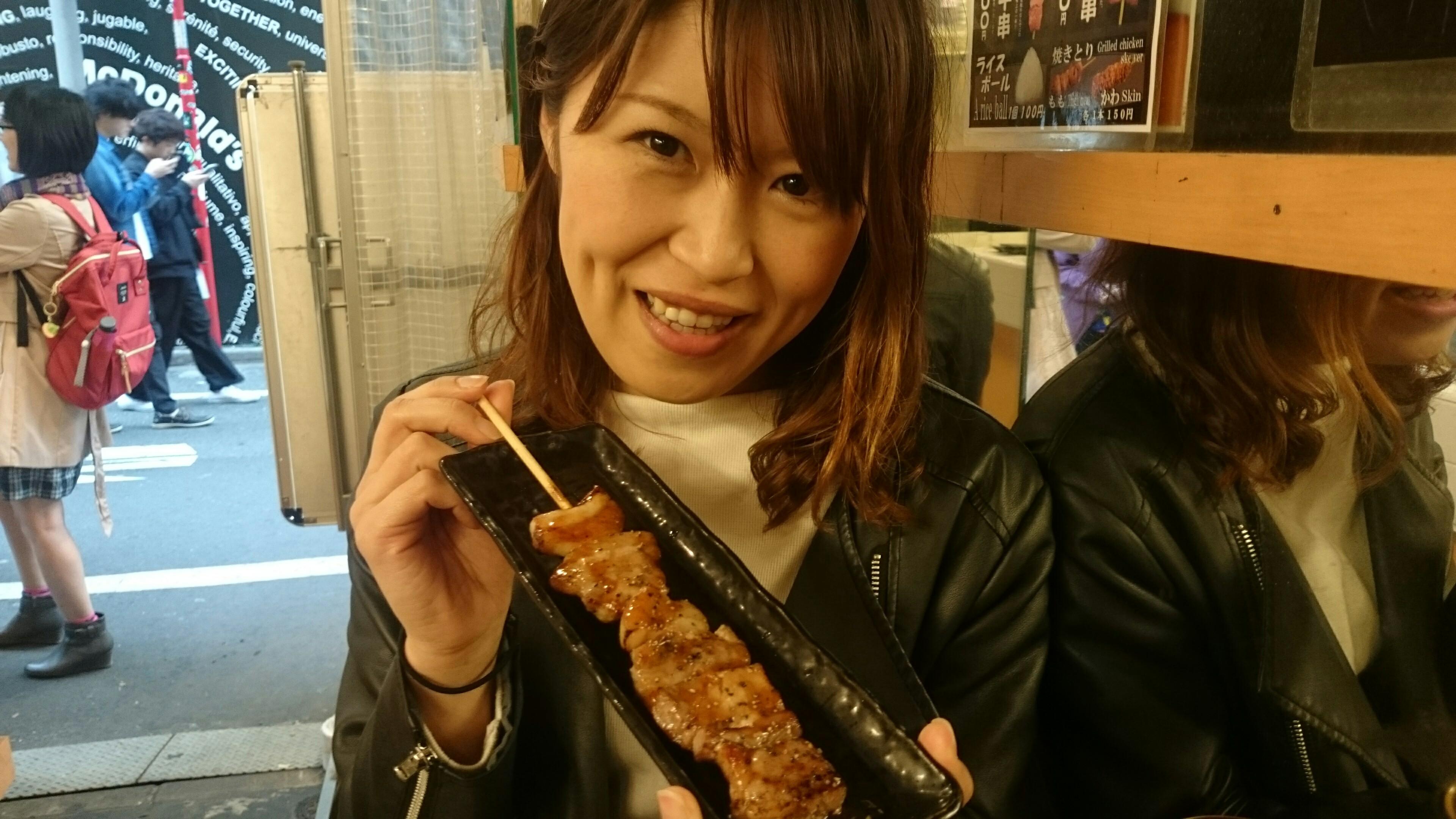 f:id:shiika-0620:20170409202730j:image