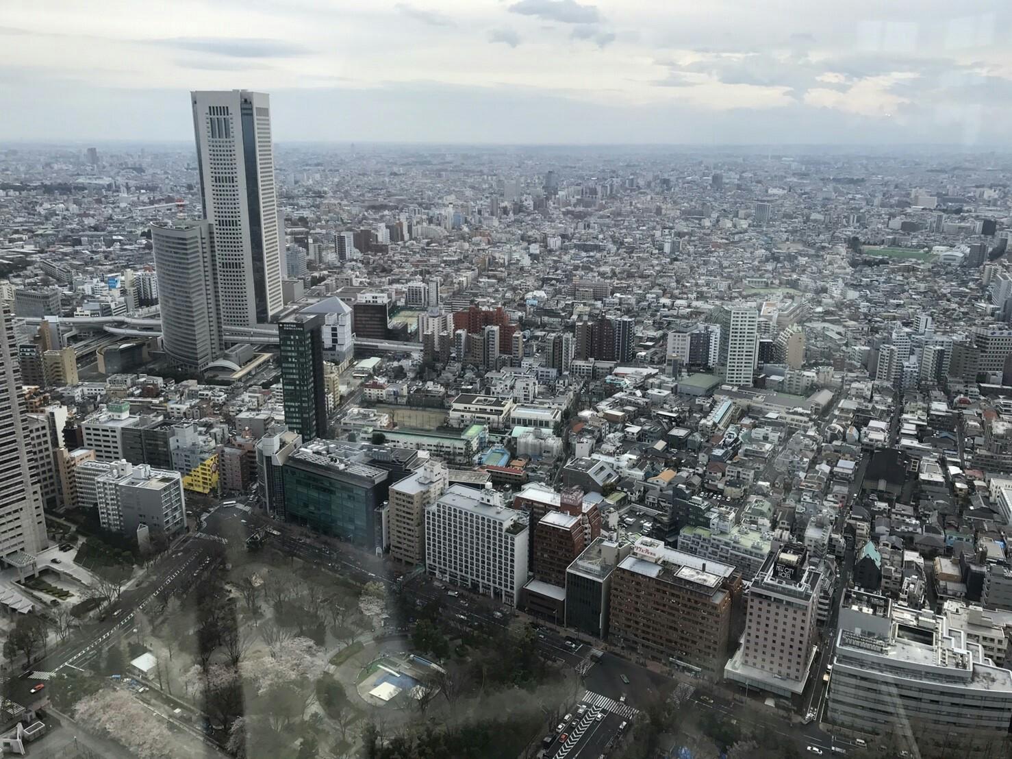 f:id:shiika-0620:20170416112108j:image