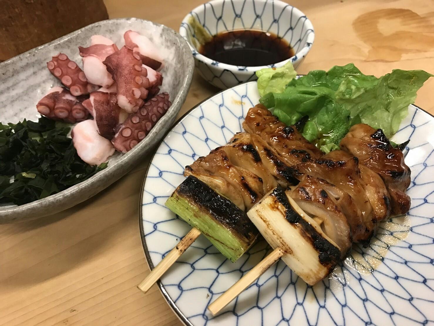 f:id:shiika-0620:20170418192145j:image