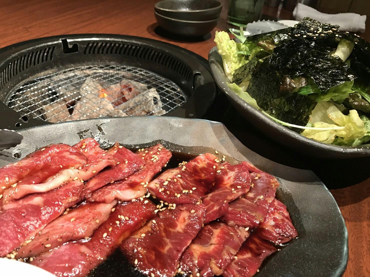 f:id:shiika-0620:20170419191425j:image