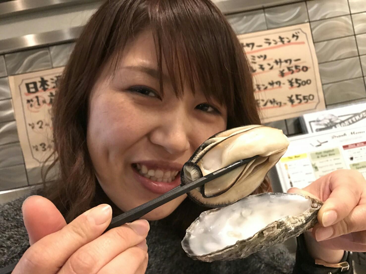 f:id:shiika-0620:20170421181647j:image