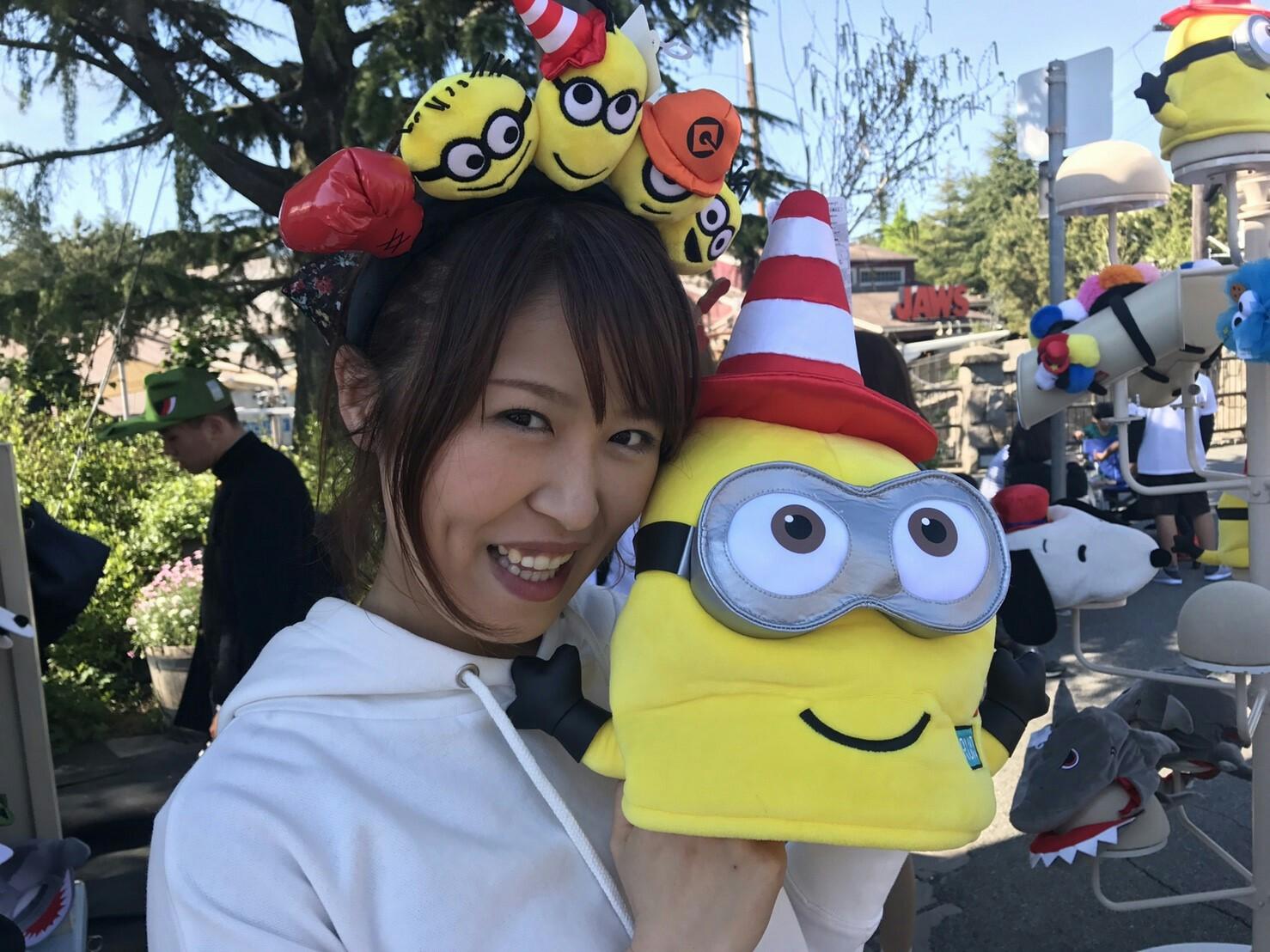 f:id:shiika-0620:20170425063210j:image
