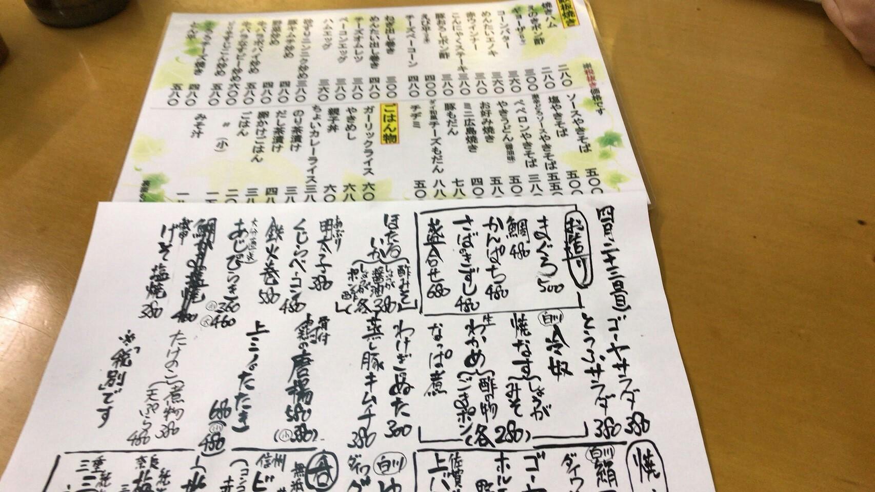 f:id:shiika-0620:20170426081311j:image