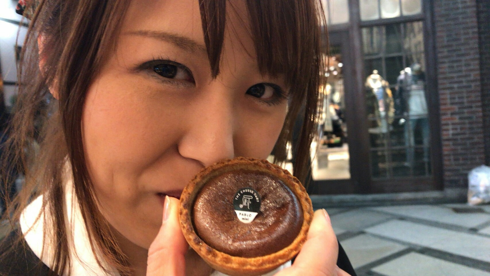 f:id:shiika-0620:20170426184126j:image