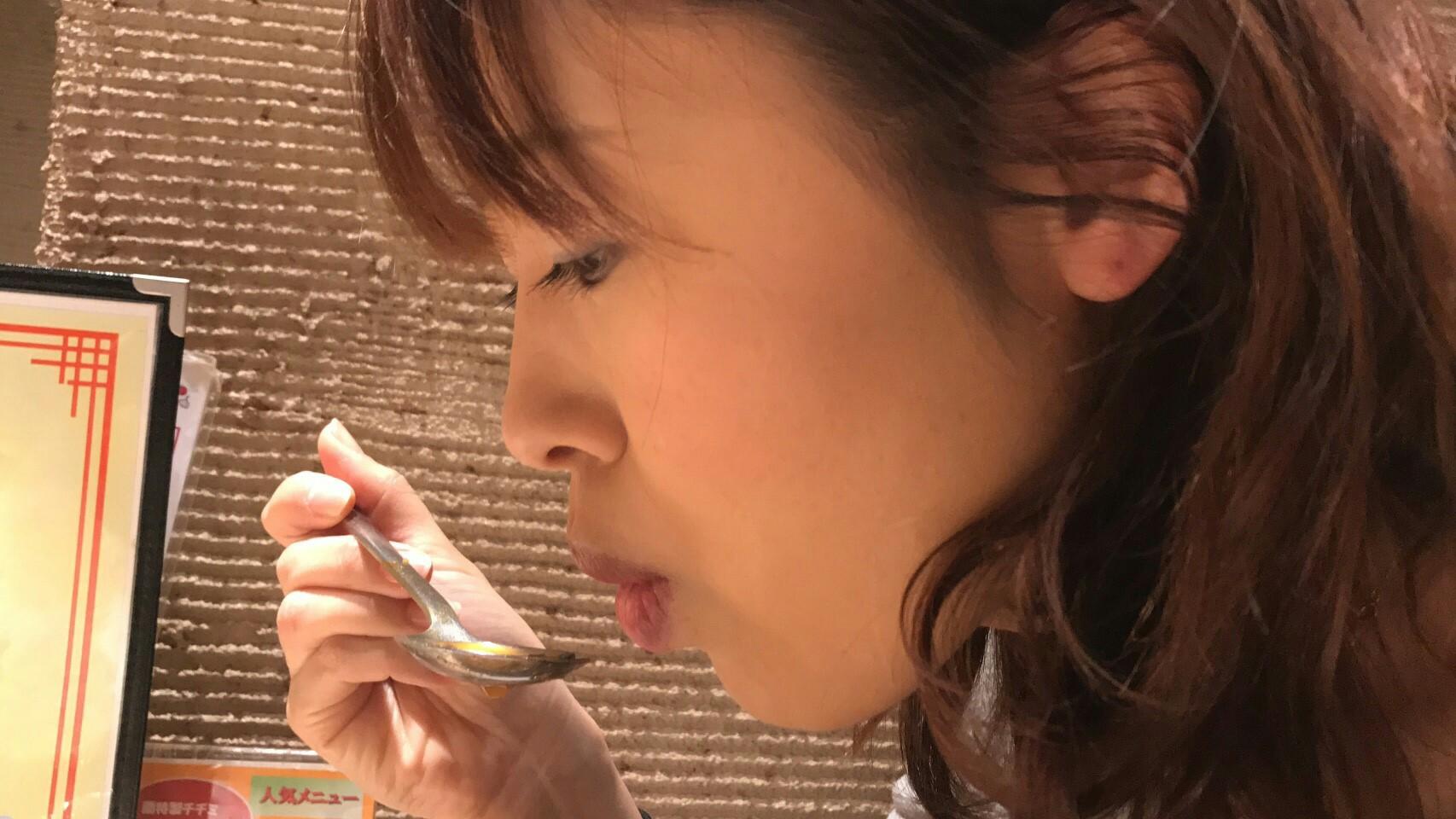 f:id:shiika-0620:20170427235056j:image