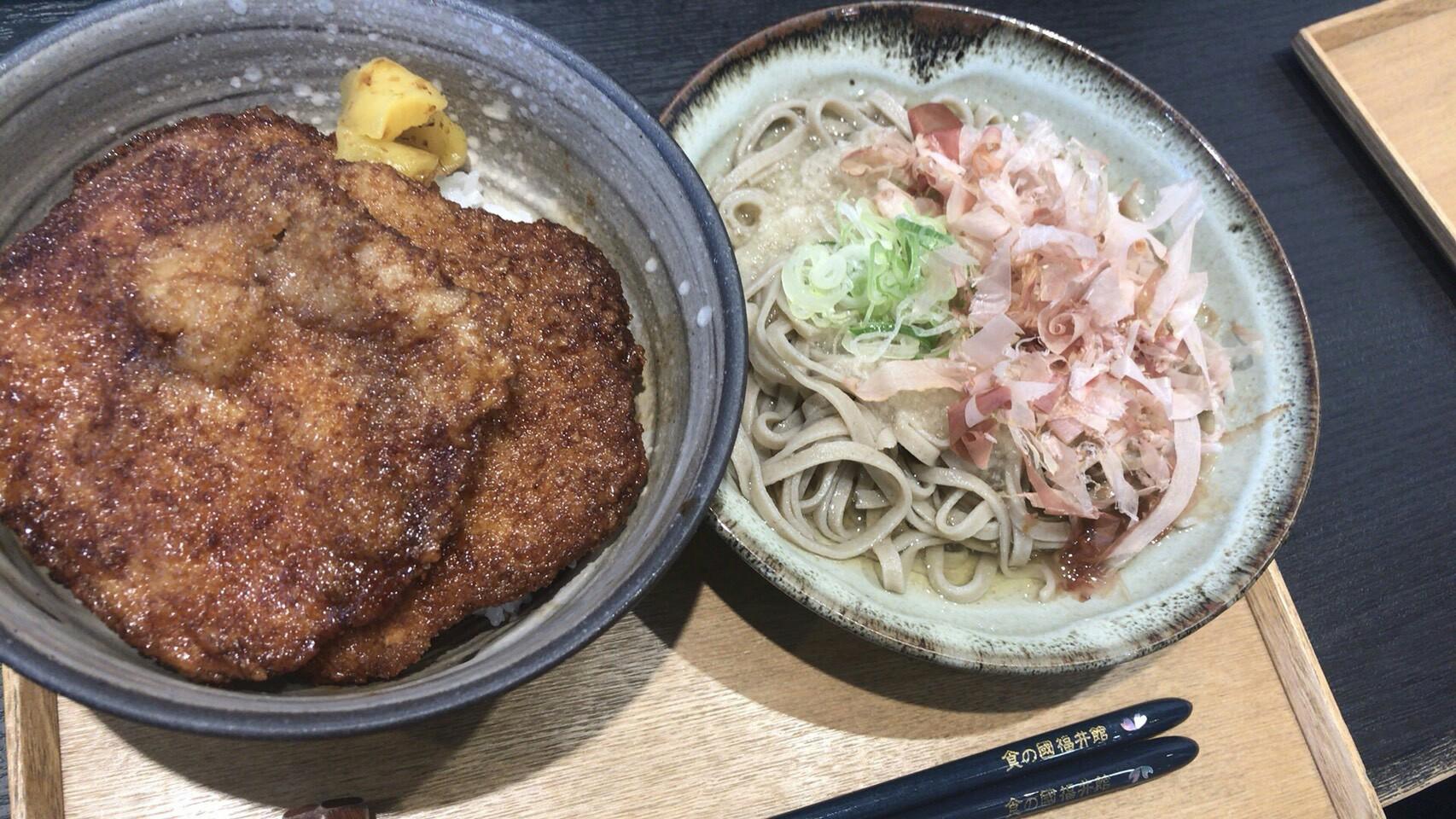 f:id:shiika-0620:20170519170044j:image