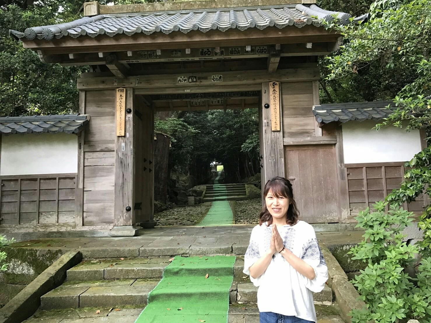 f:id:shiika-0620:20170523191642j:image