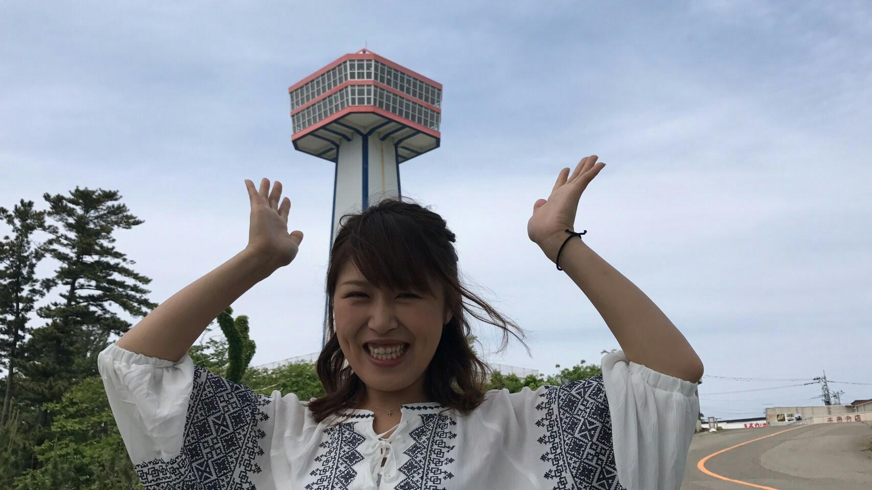 f:id:shiika-0620:20170524133632j:image
