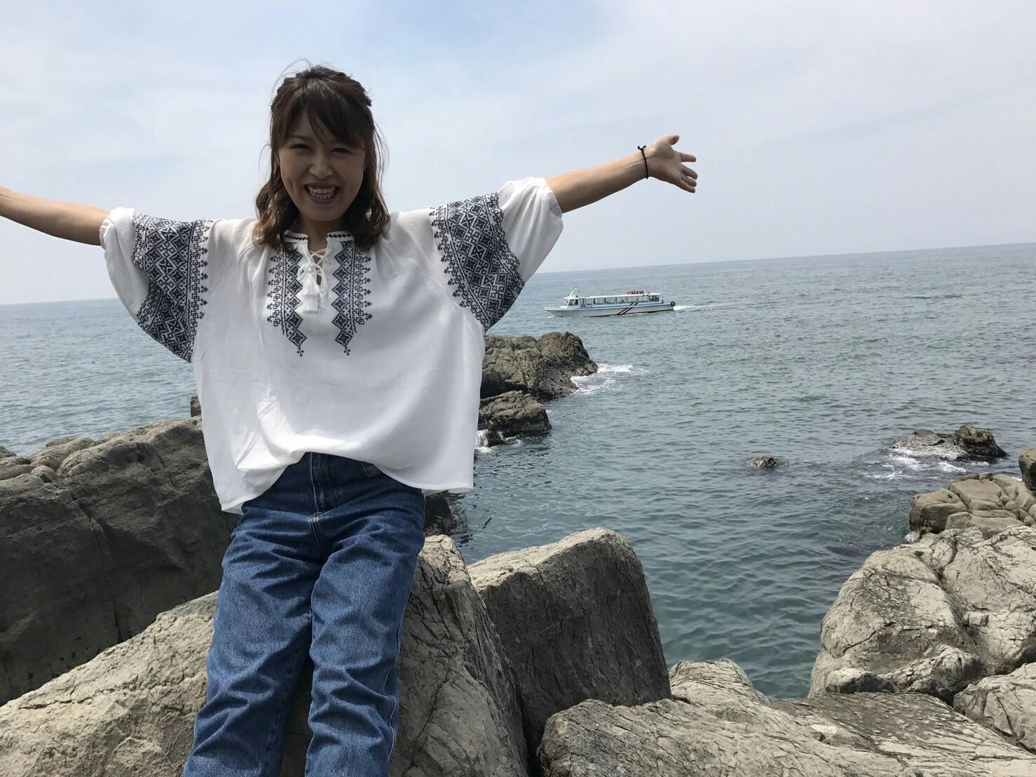 f:id:shiika-0620:20170524133648j:image