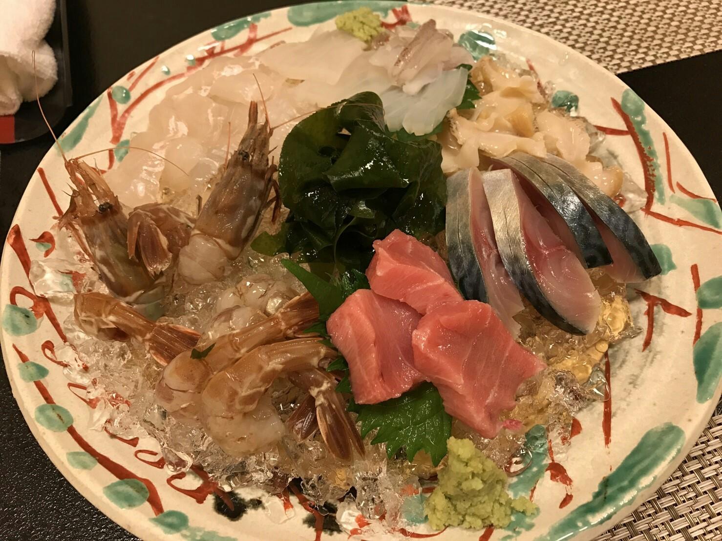 f:id:shiika-0620:20170524194149j:image