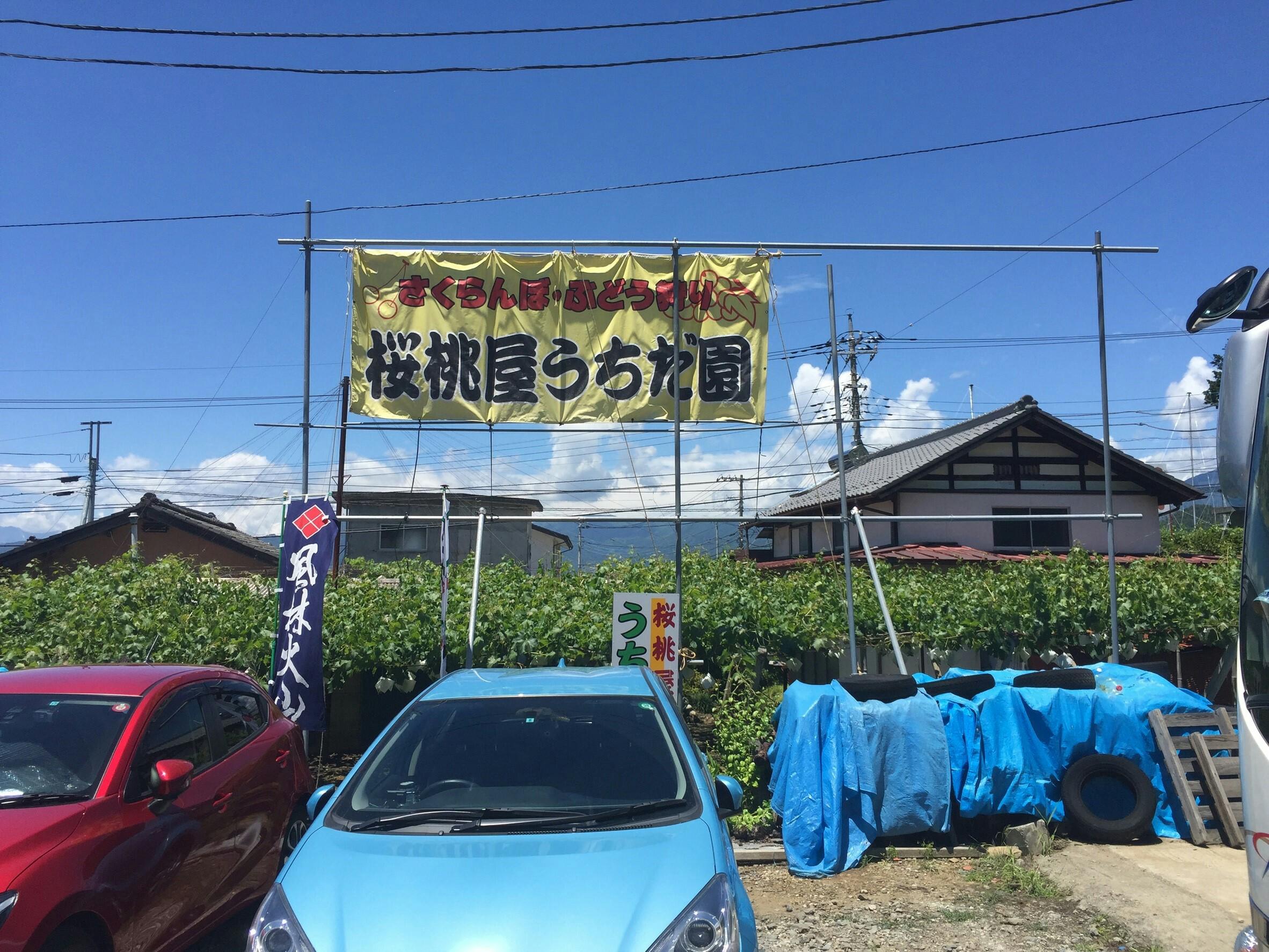f:id:shiika-0620:20170529153820j:image