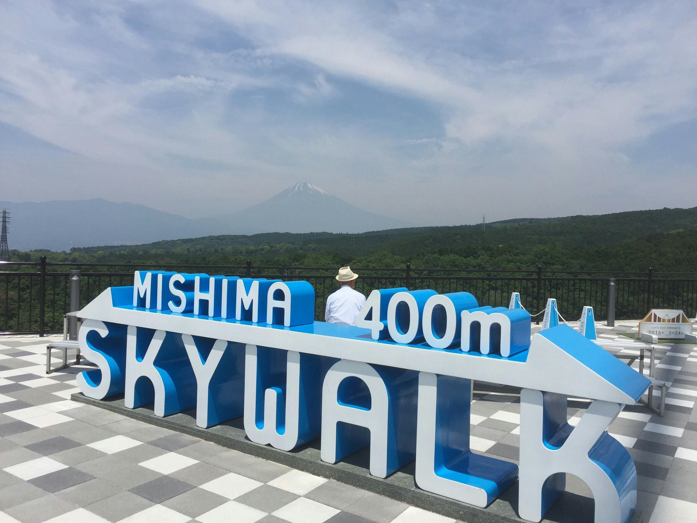 f:id:shiika-0620:20170529154112j:image