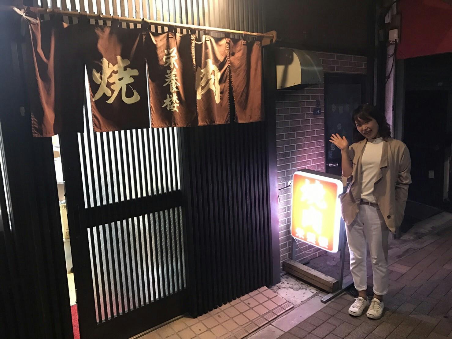 f:id:shiika-0620:20170615091601j:plain
