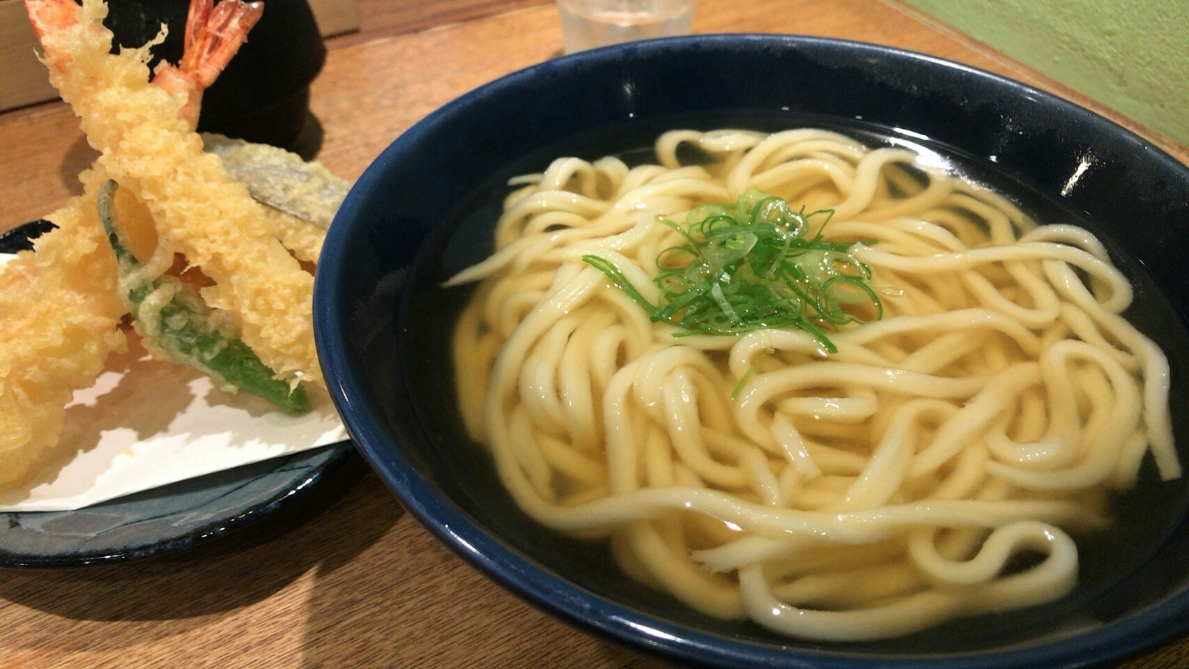 f:id:shiika-0620:20170616162841j:plain