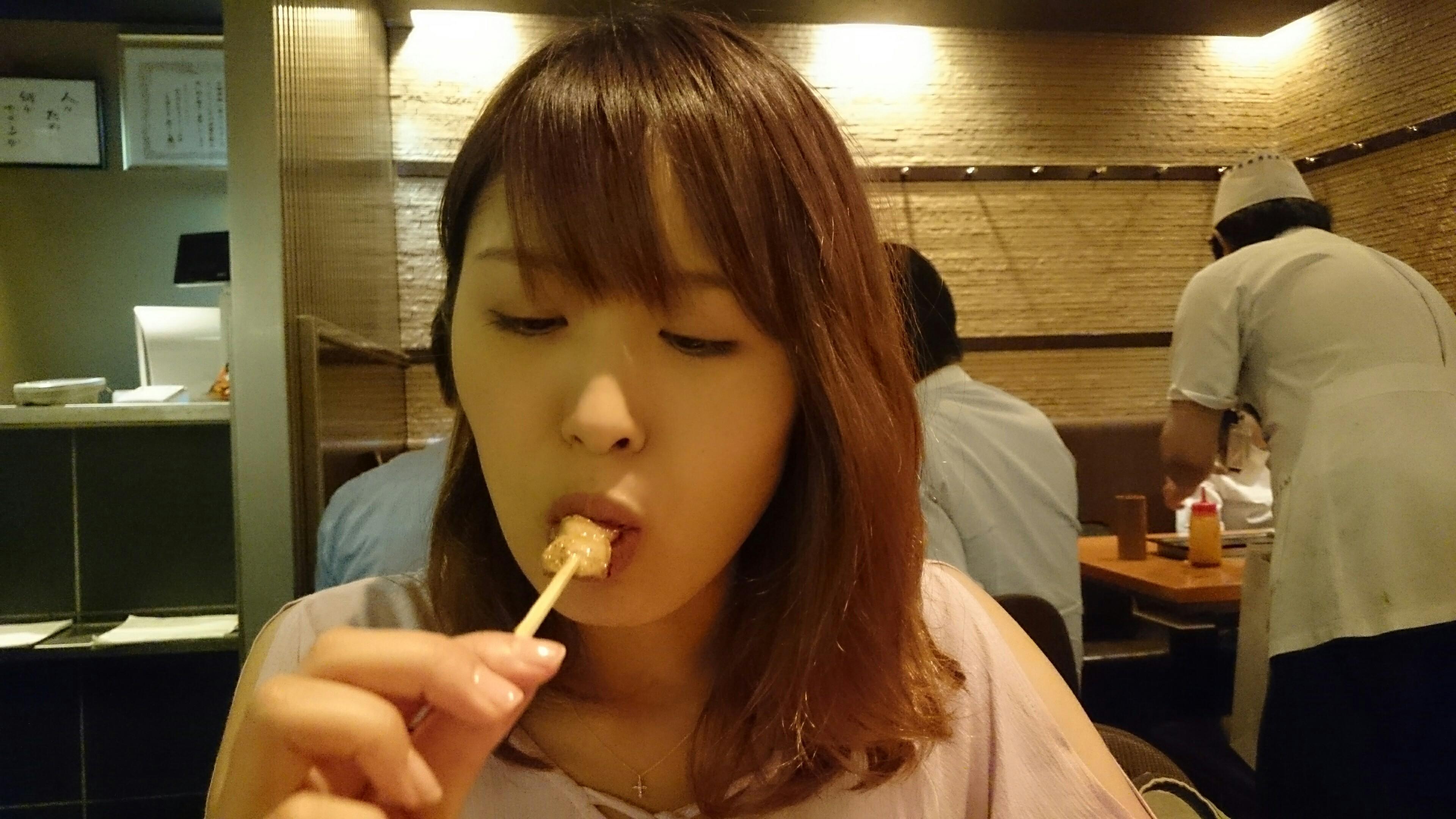 f:id:shiika-0620:20170623204611j:plain