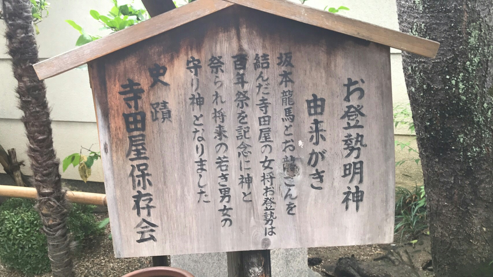 f:id:shiika-0620:20170630162633j:plain