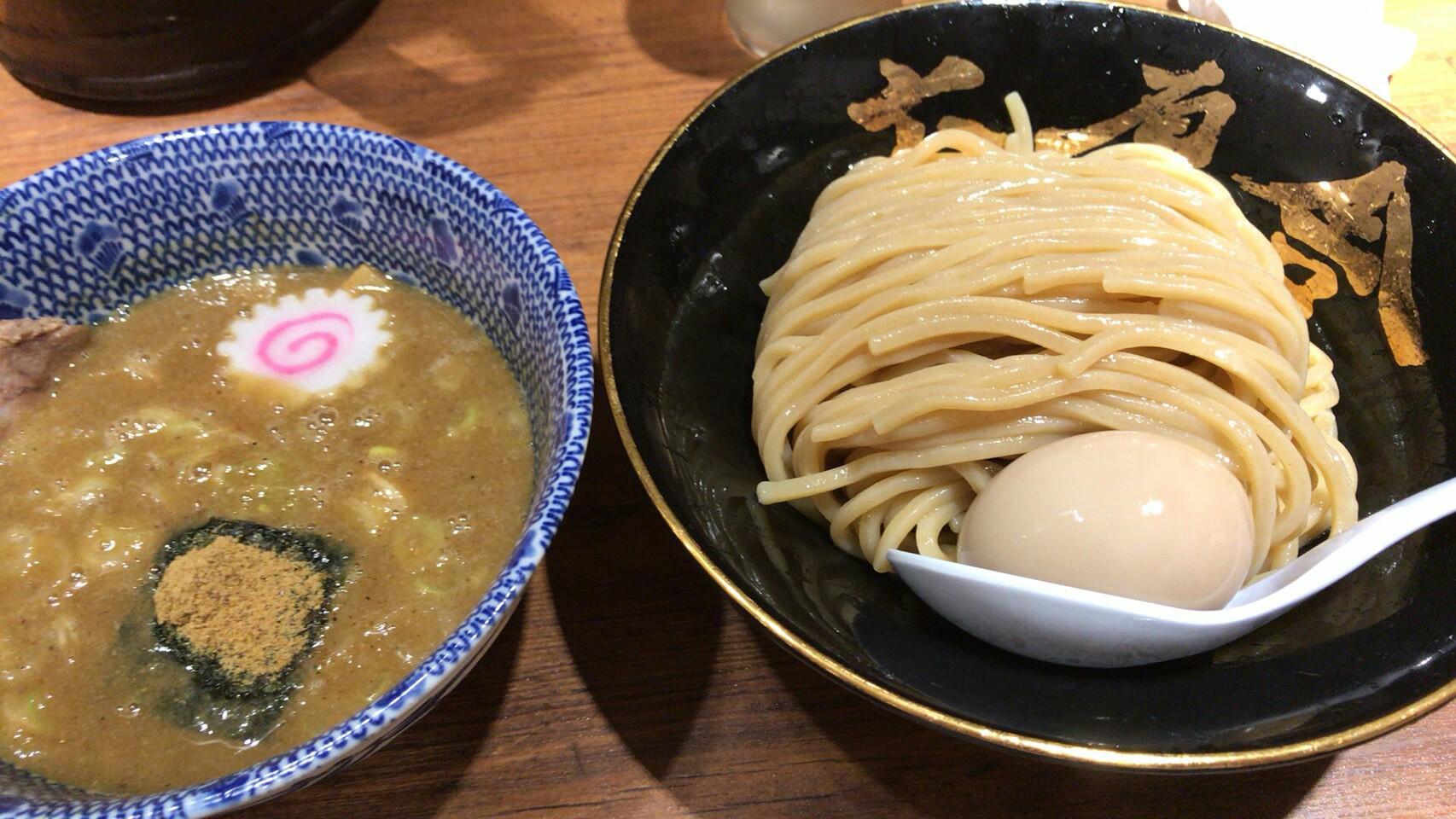 f:id:shiika-0620:20170705121430j:plain