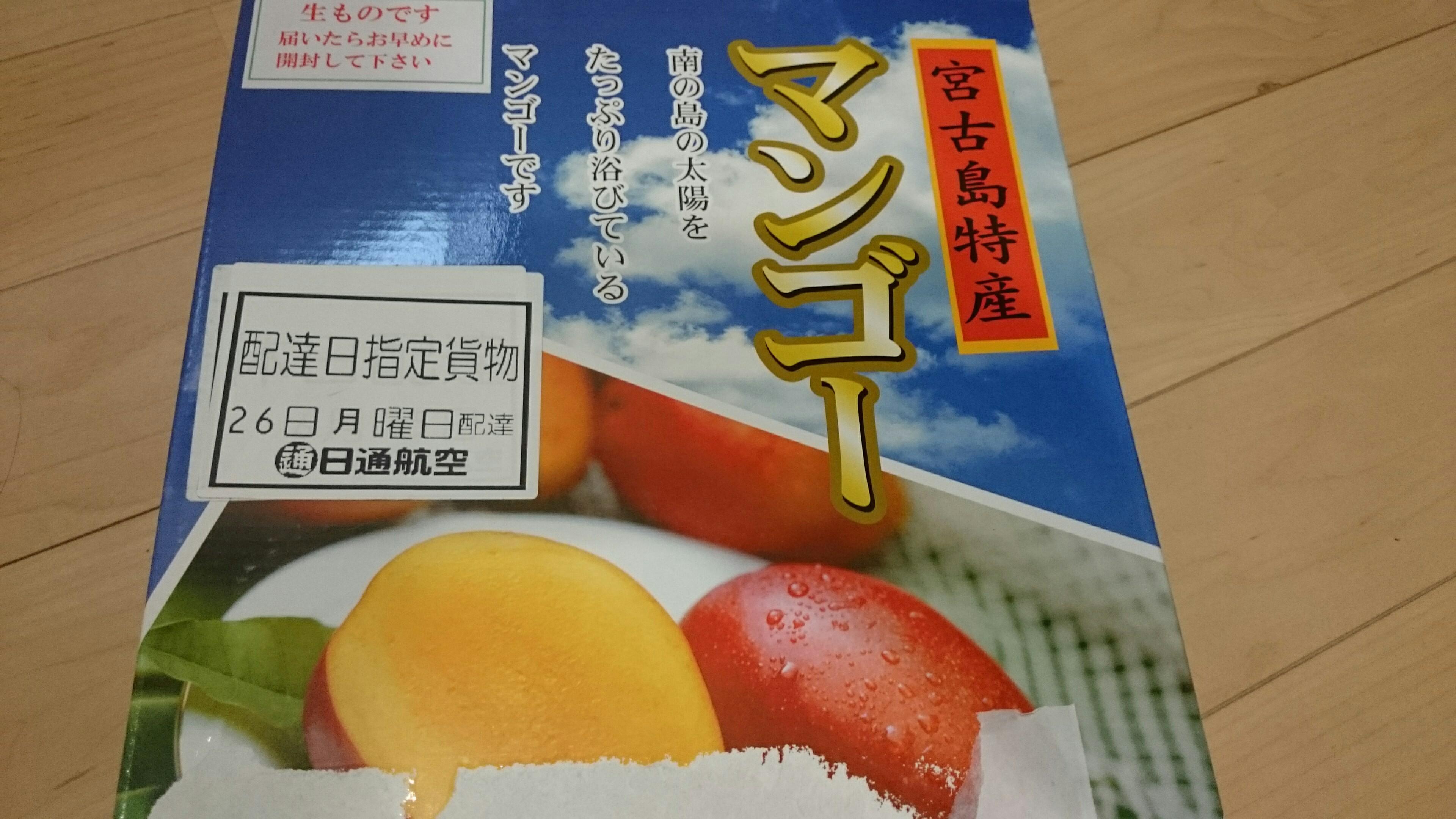 f:id:shiika-0620:20170707163309j:plain