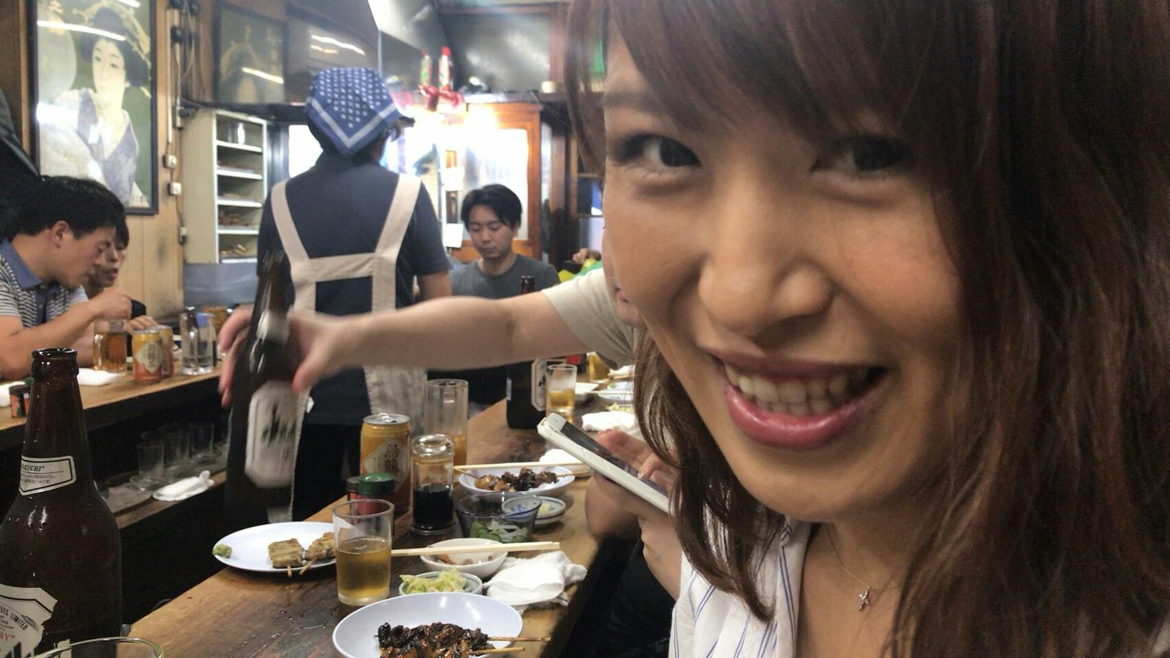 f:id:shiika-0620:20170709135548j:plain