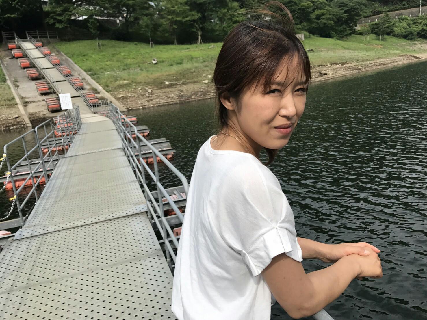 f:id:shiika-0620:20170712184123j:plain