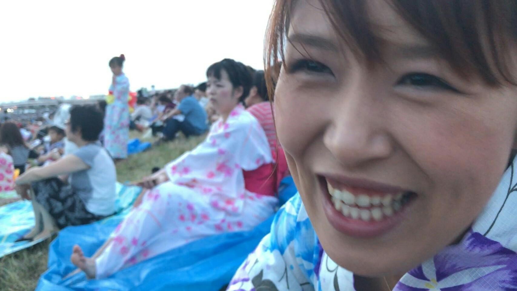f:id:shiika-0620:20170722230320j:plain