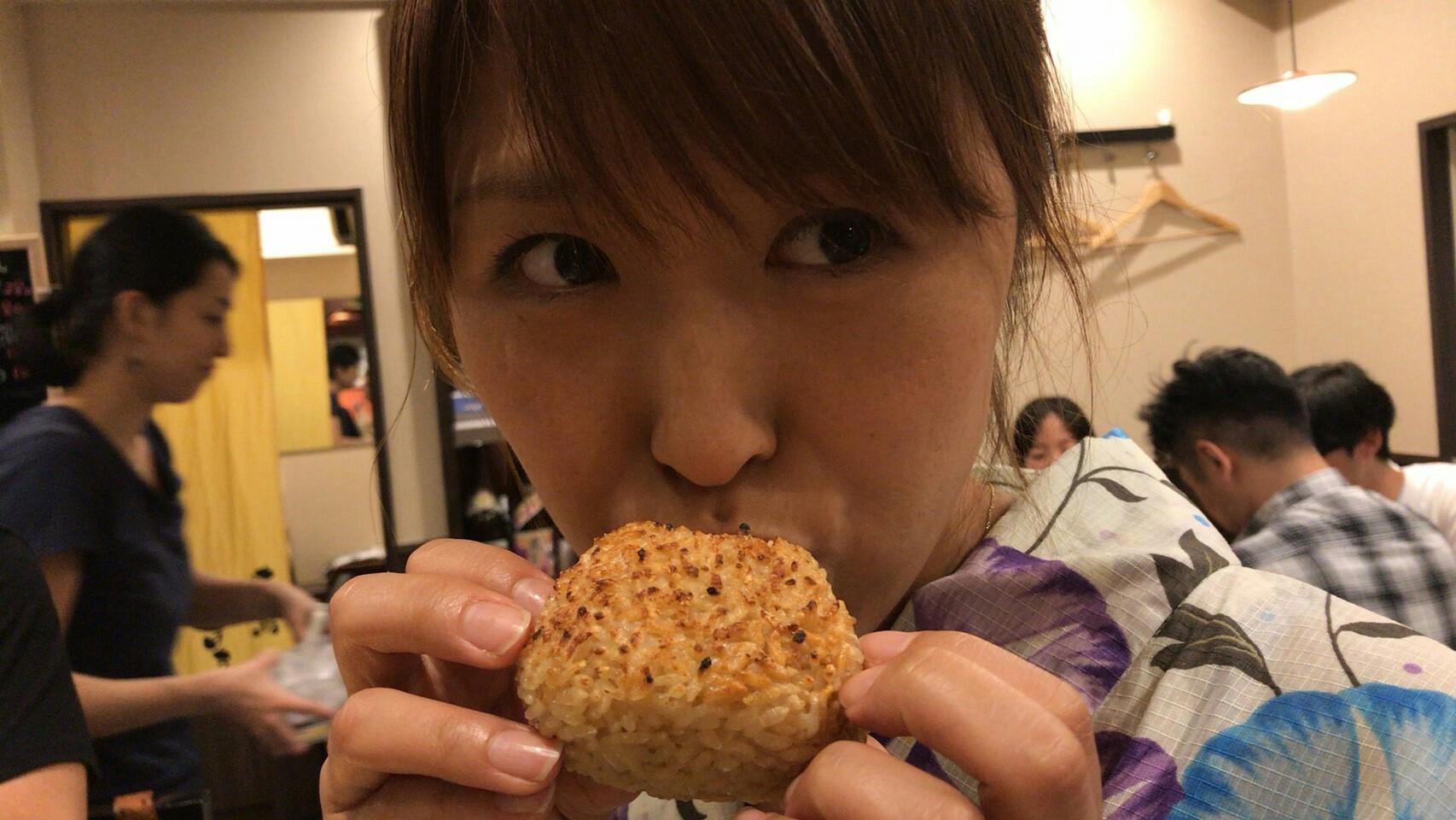 f:id:shiika-0620:20170723161634j:plain