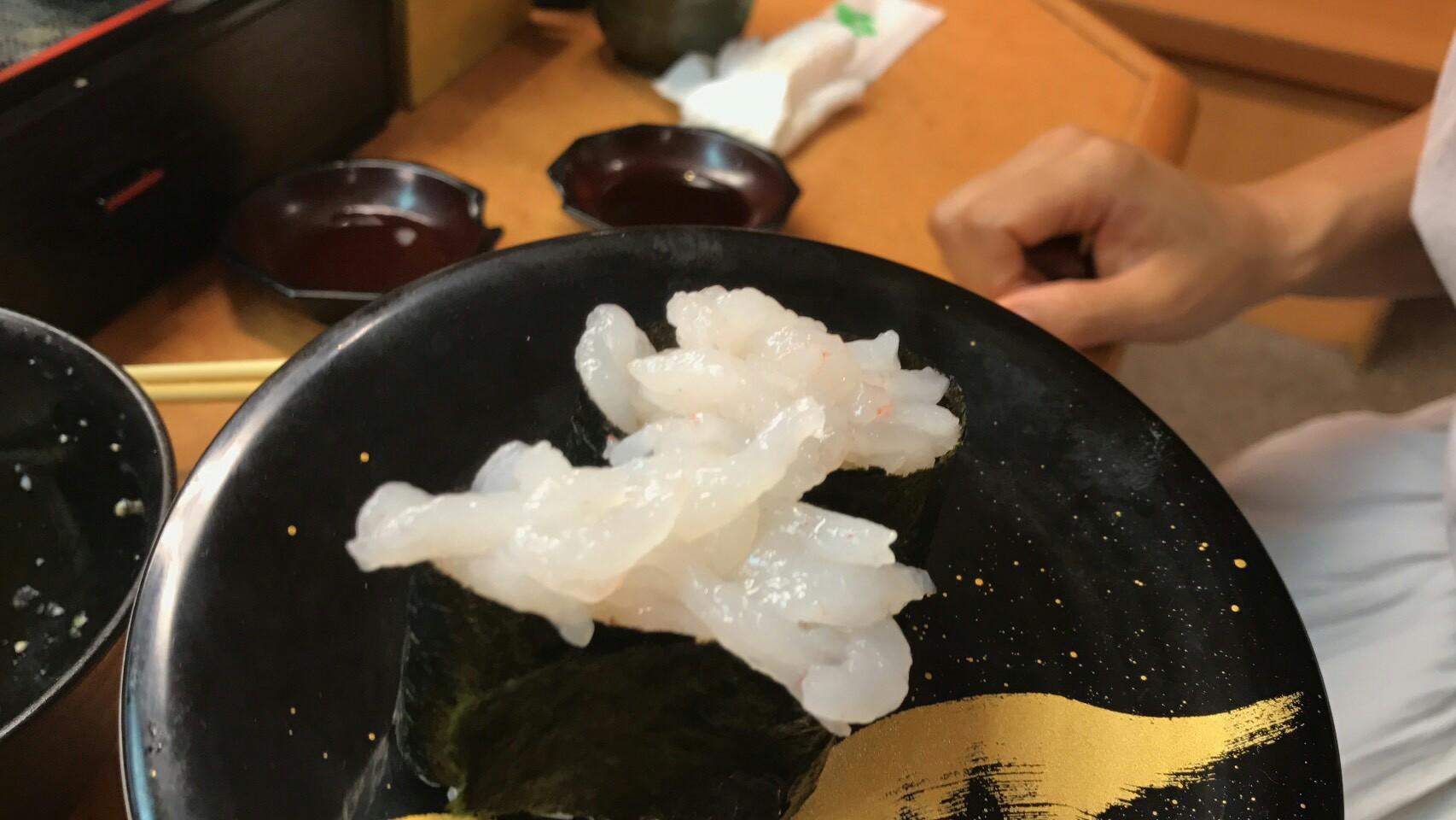 f:id:shiika-0620:20170810175719j:plain
