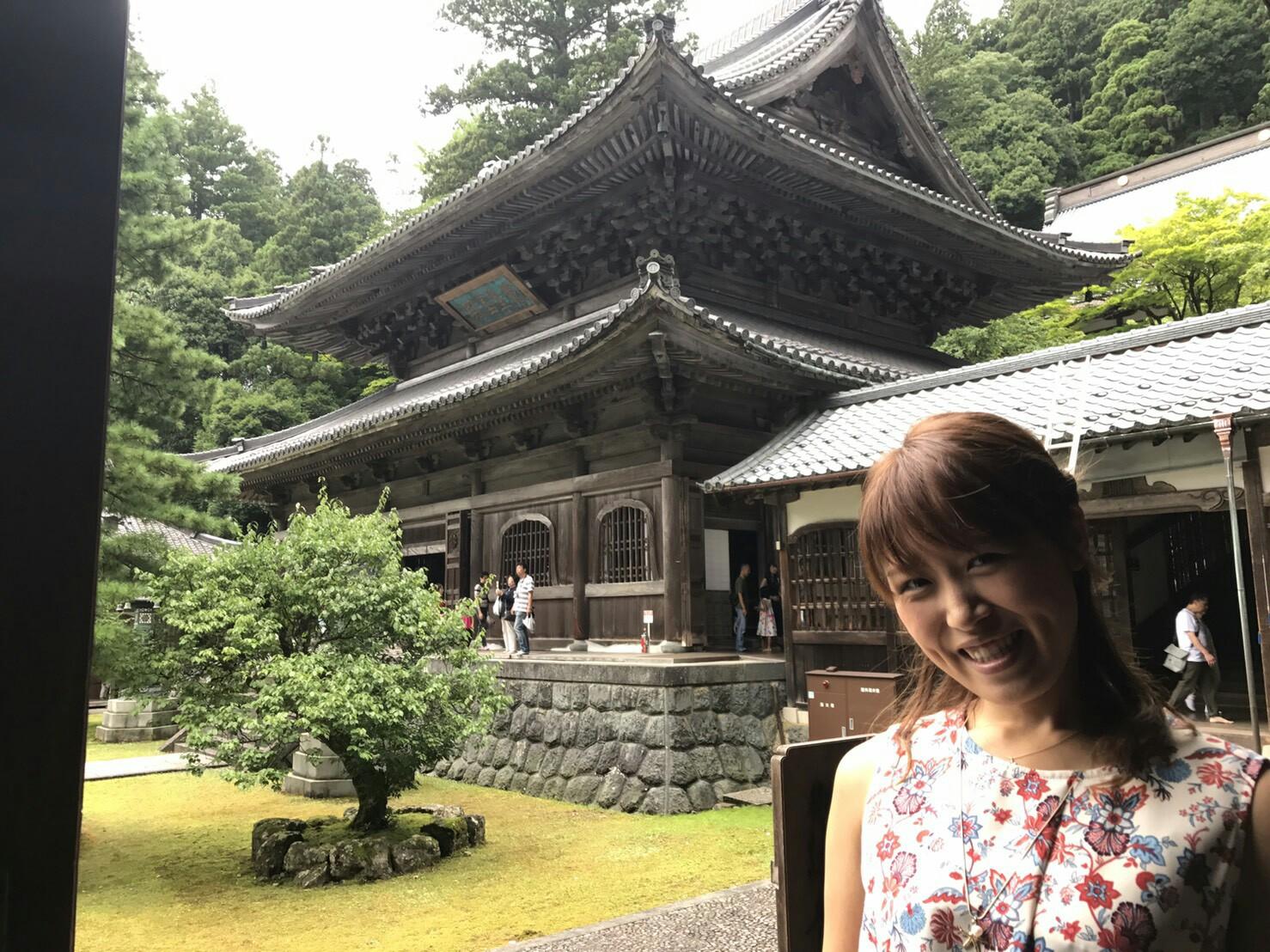 f:id:shiika-0620:20170813105426j:plain