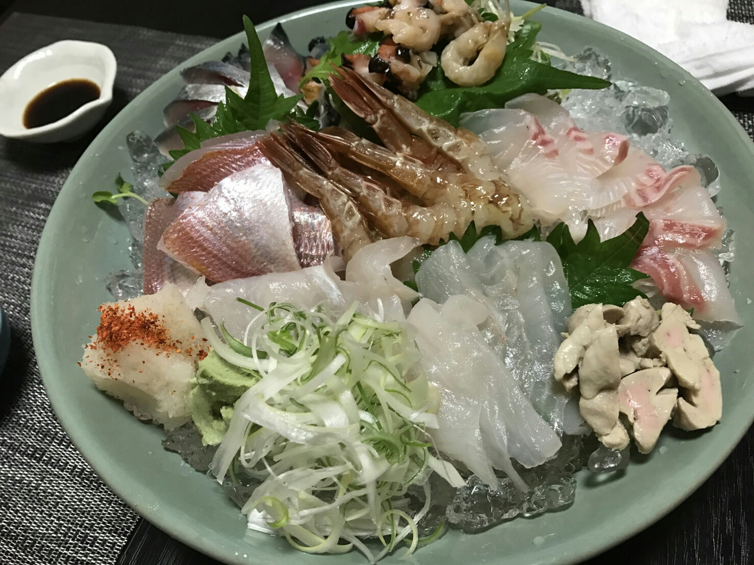 f:id:shiika-0620:20170815200534j:plain