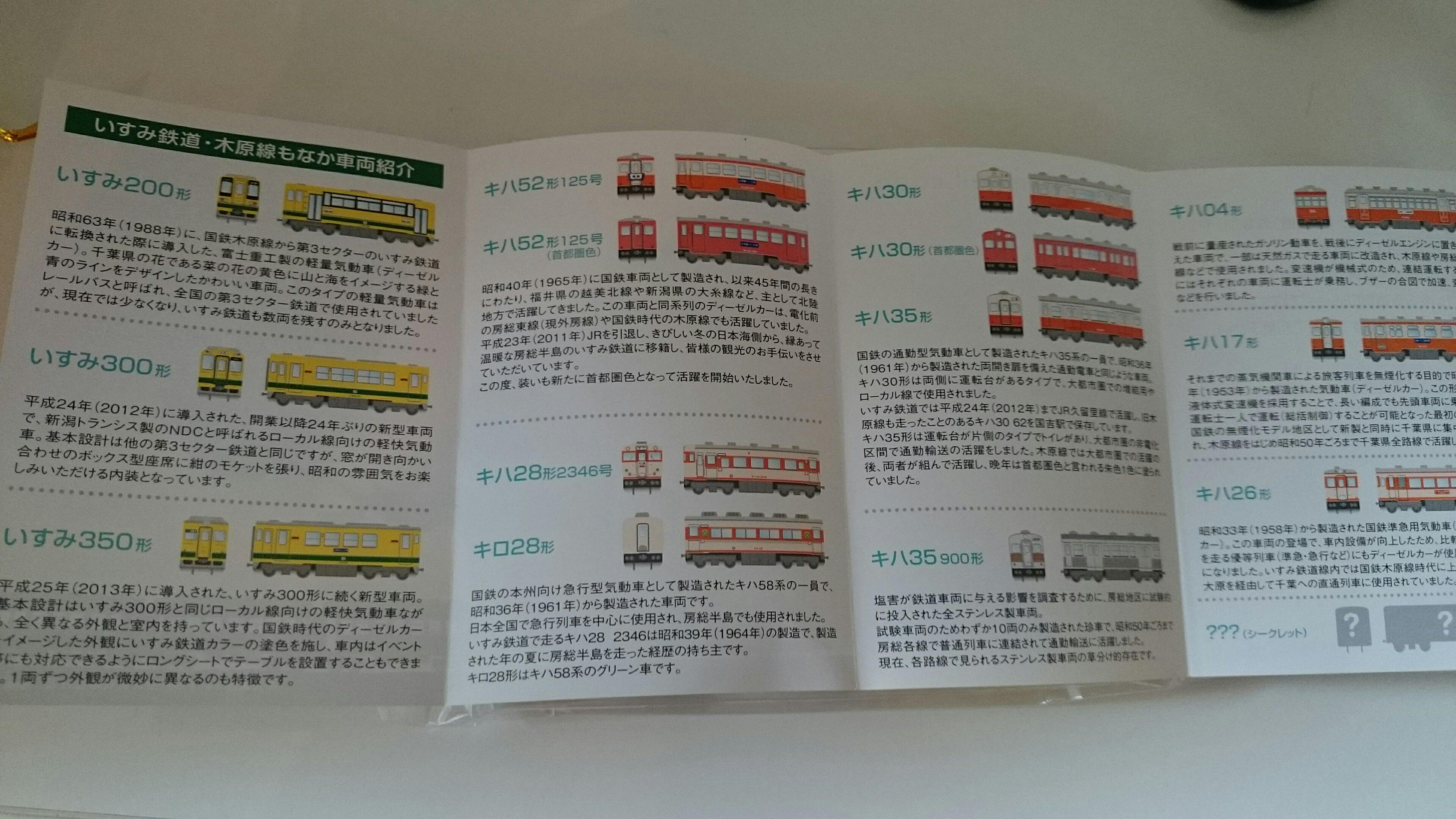 f:id:shiika-0620:20170823174252j:plain